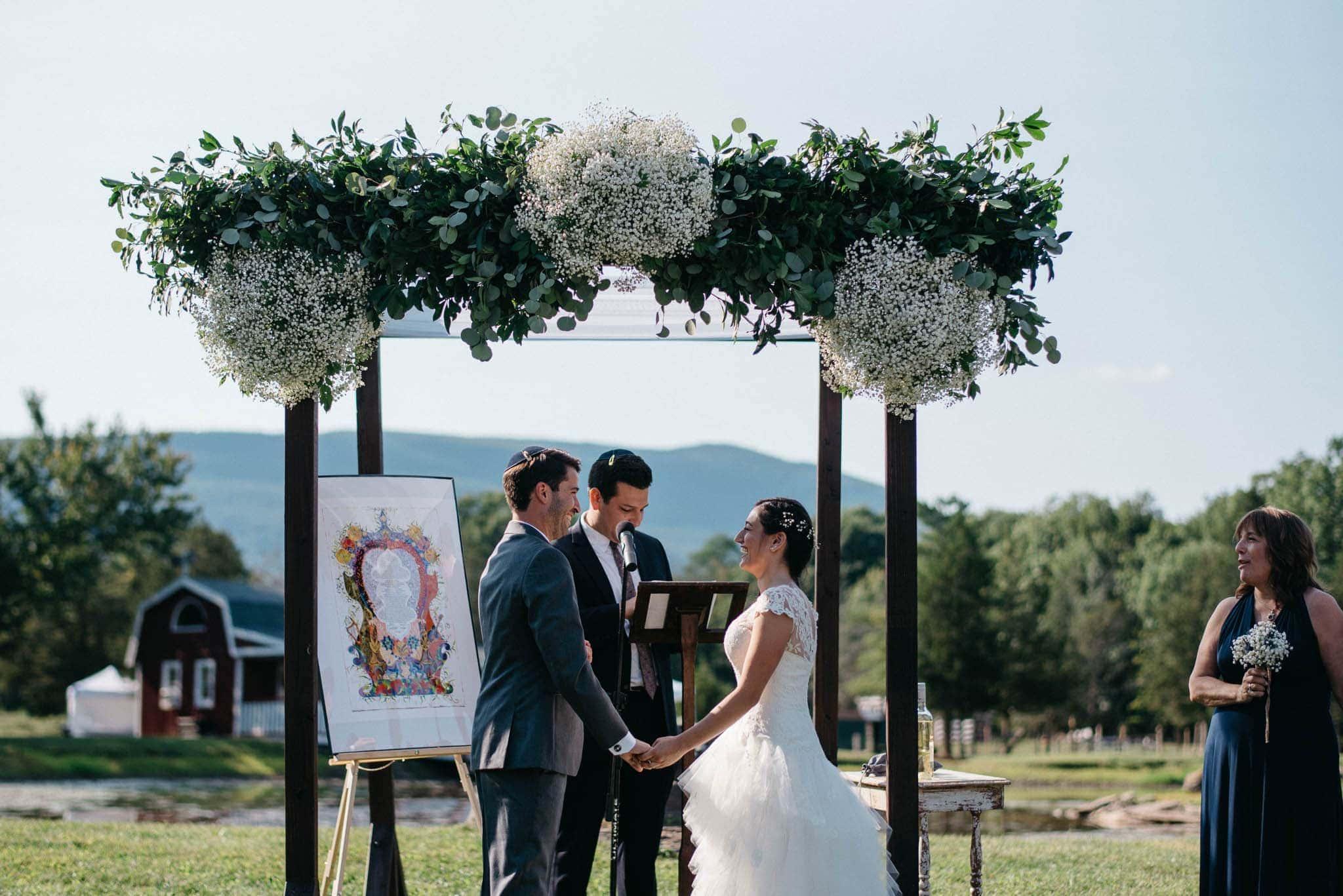the-kaaterskill-wedding-photos-35