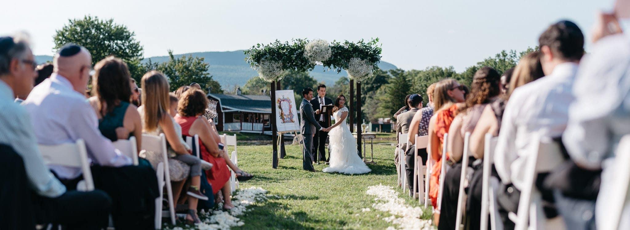the-kaaterskill-wedding-photos-36