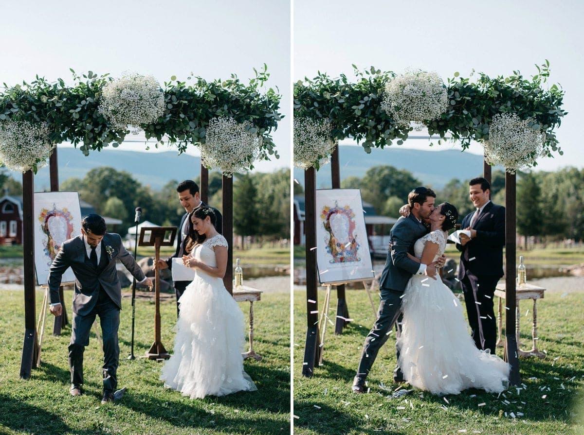 the-kaaterskill-wedding-photos-37
