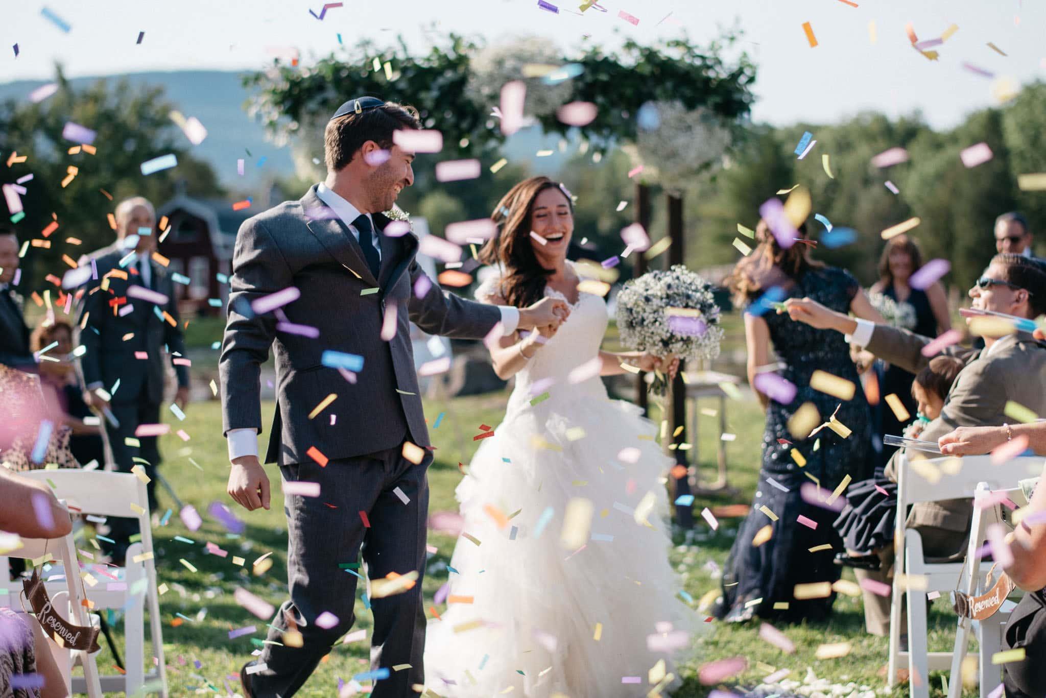the-kaaterskill-wedding-photos-39