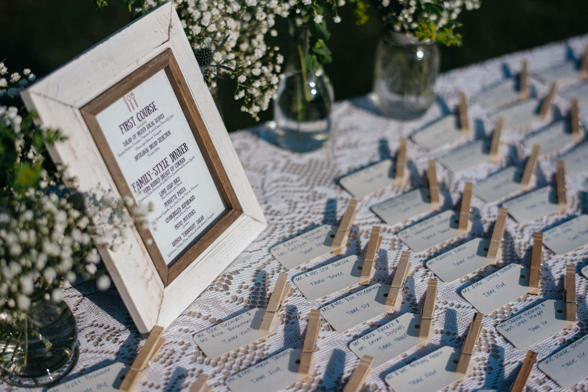 the-kaaterskill-wedding-photos-41