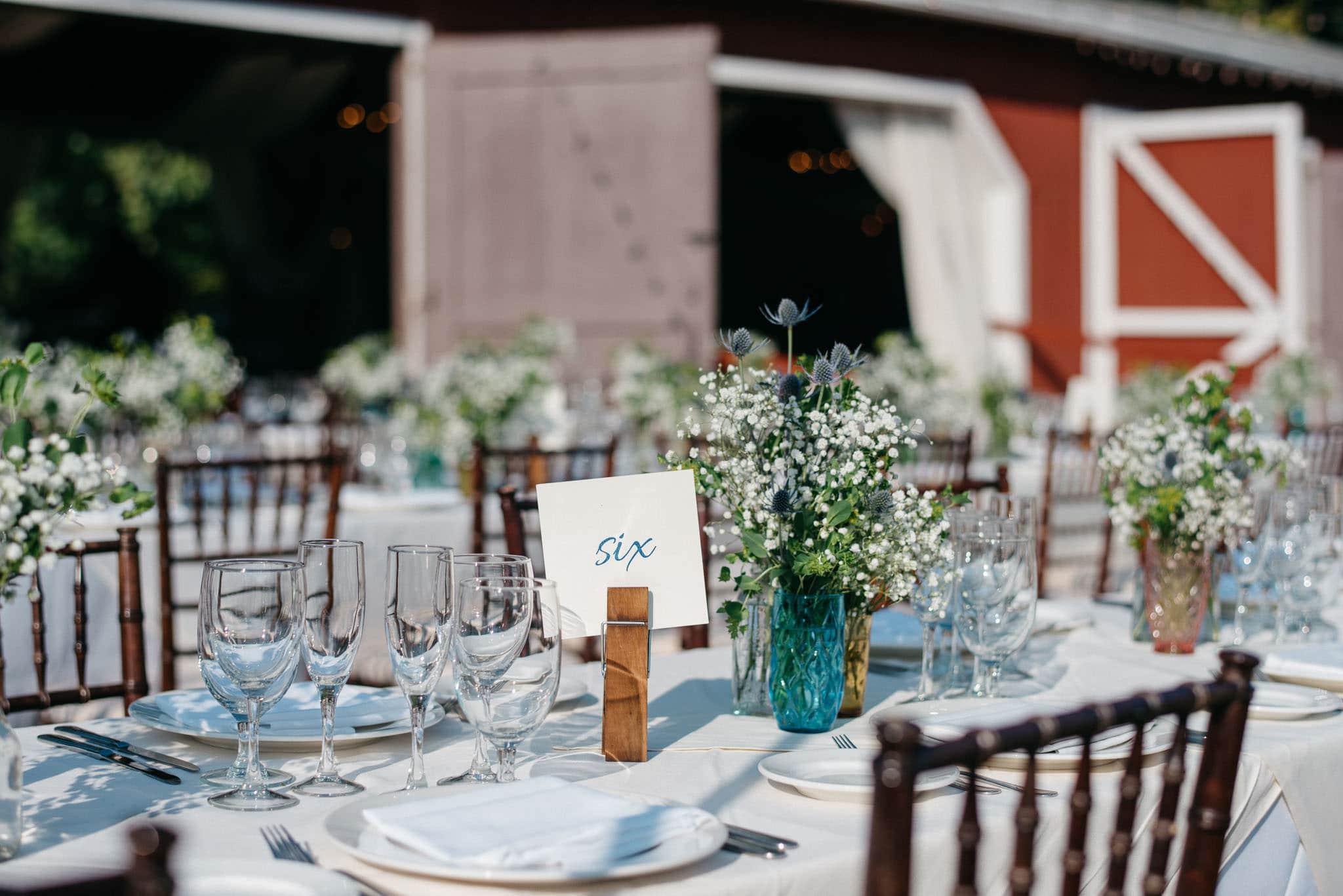 the-kaaterskill-wedding-photos-43