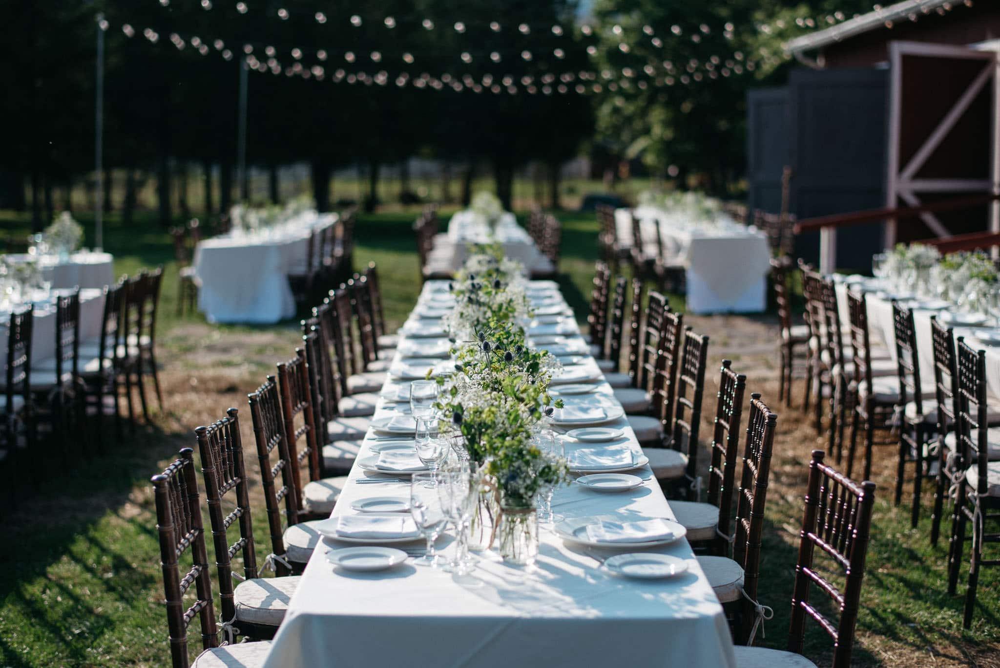 the-kaaterskill-wedding-photos-44