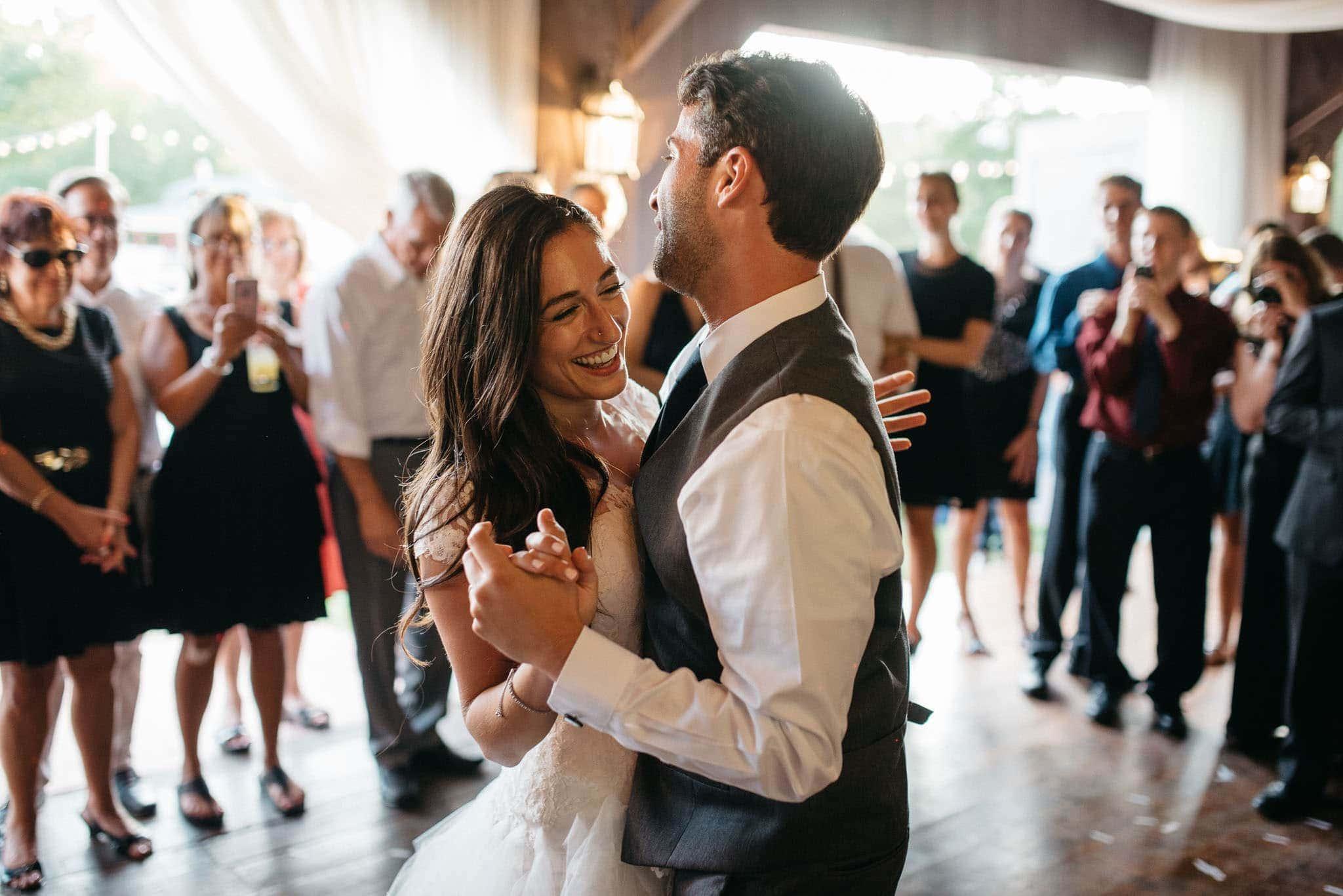 the-kaaterskill-wedding-photos-47