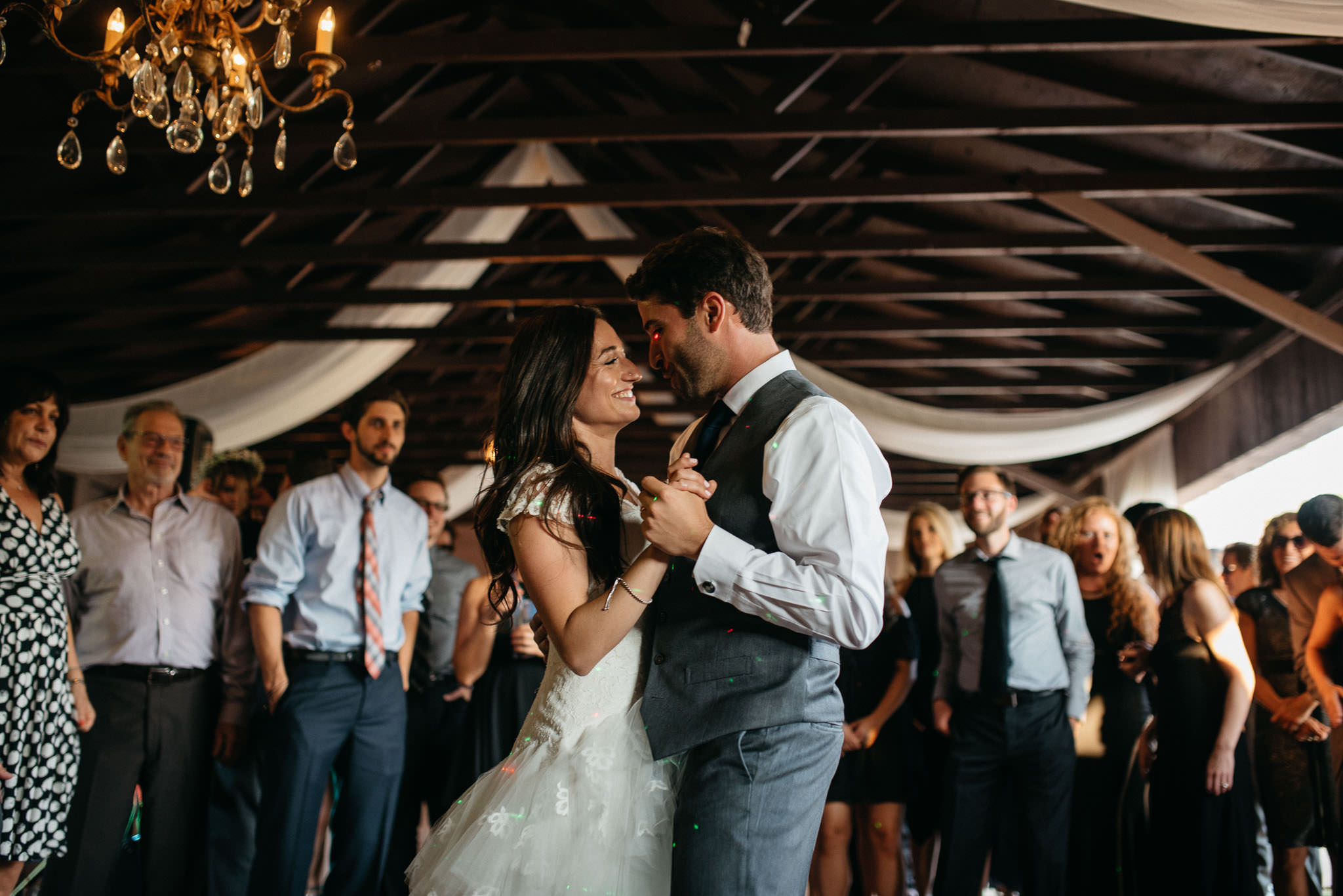 the-kaaterskill-wedding-photos-48