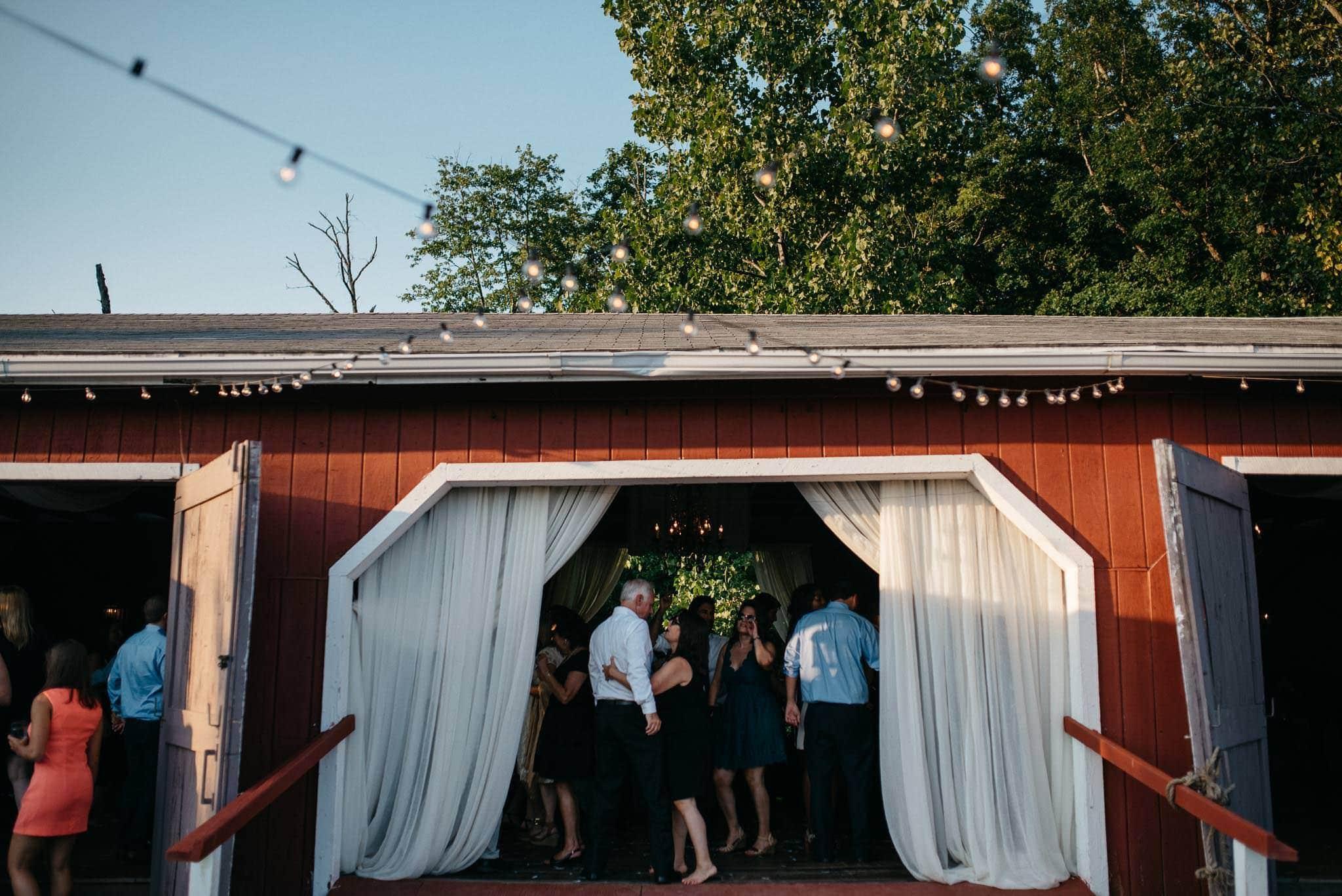 the-kaaterskill-wedding-photos-49
