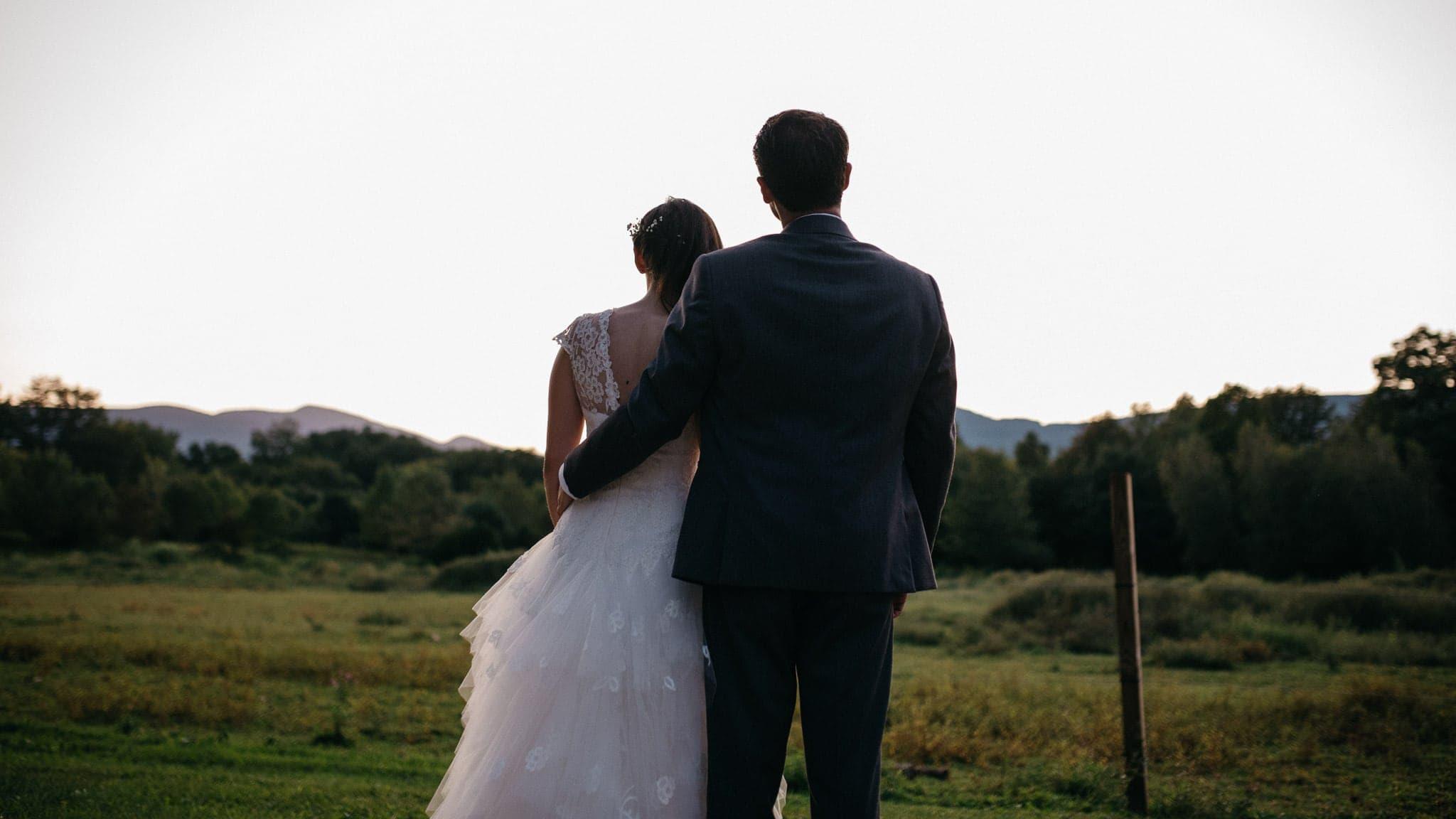 the-kaaterskill-wedding-photos-51