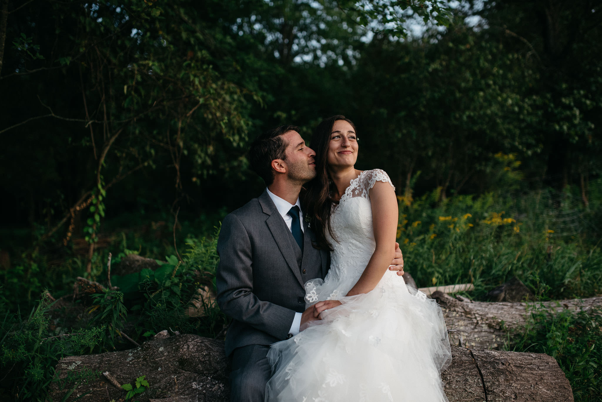 the-kaaterskill-wedding-photos-54