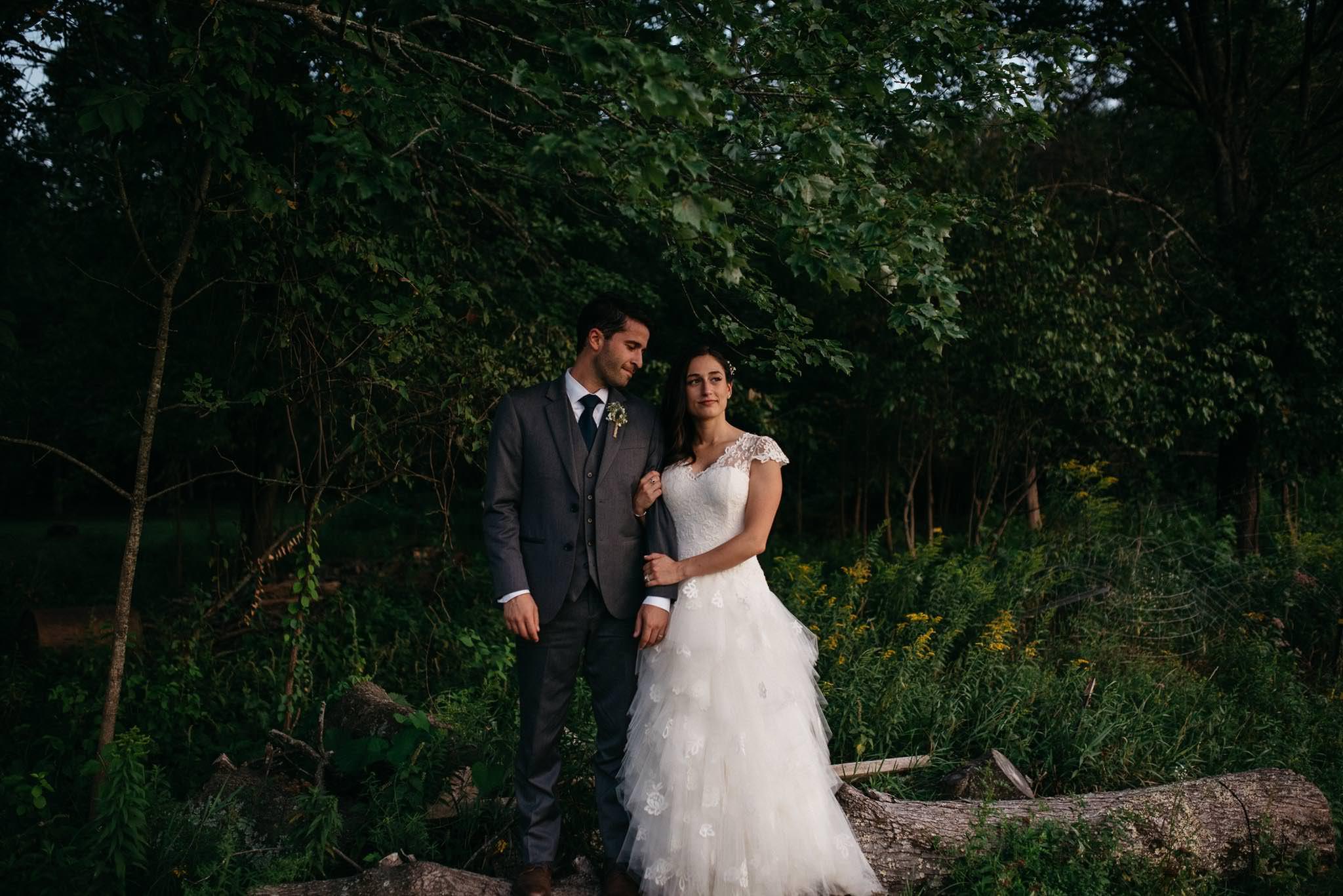 the-kaaterskill-wedding-photos-58