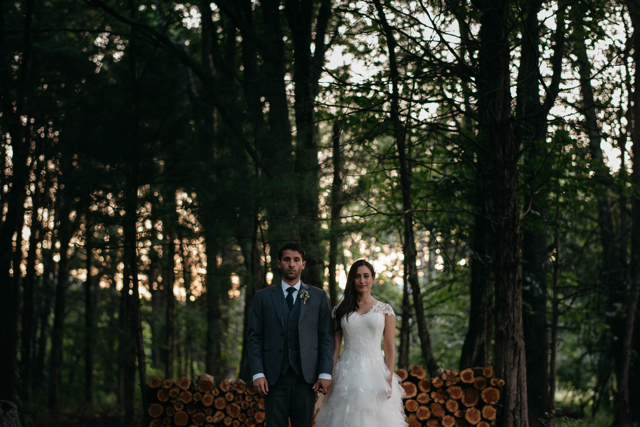 the-kaaterskill-wedding-photos-59