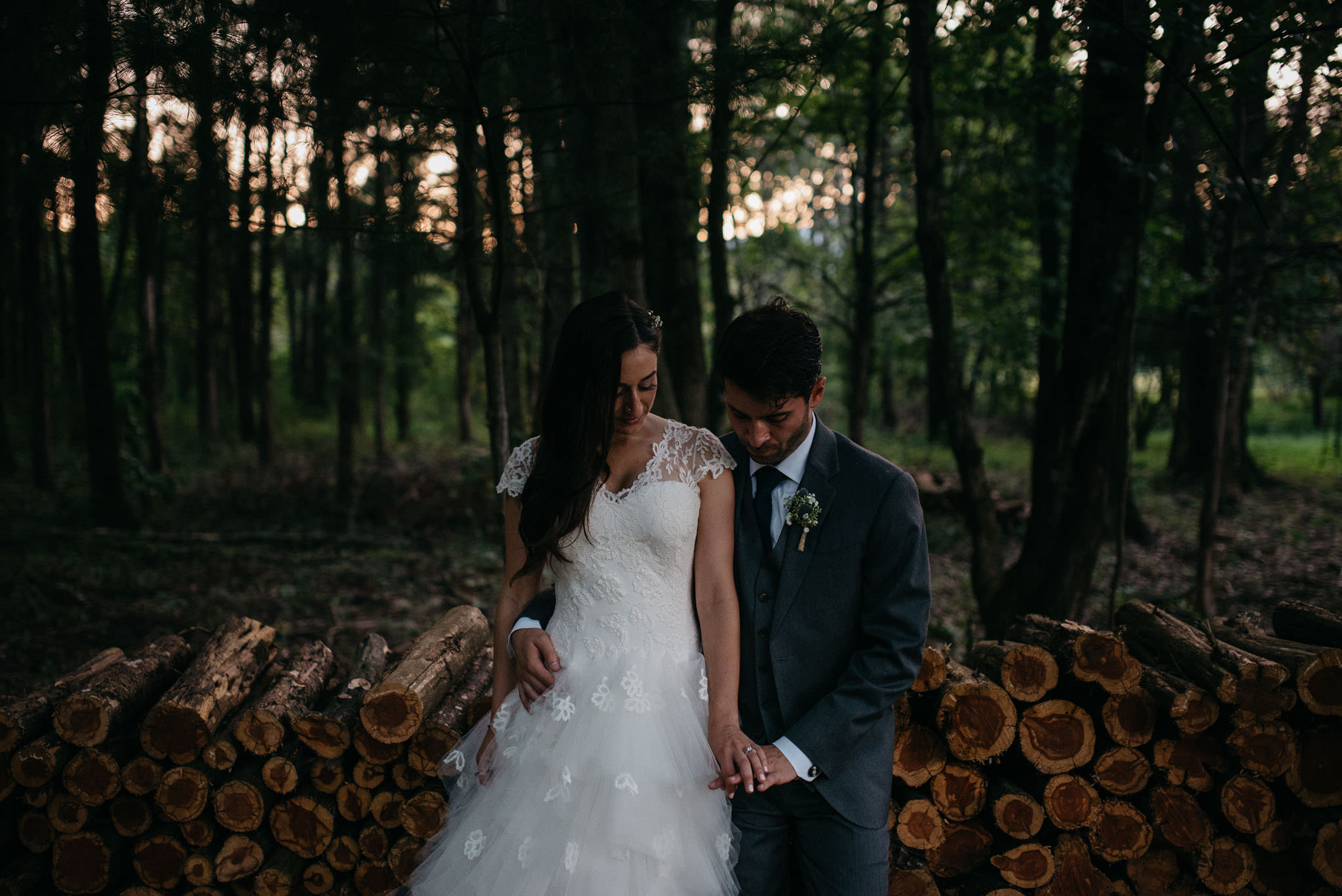 the-kaaterskill-wedding-photos-63