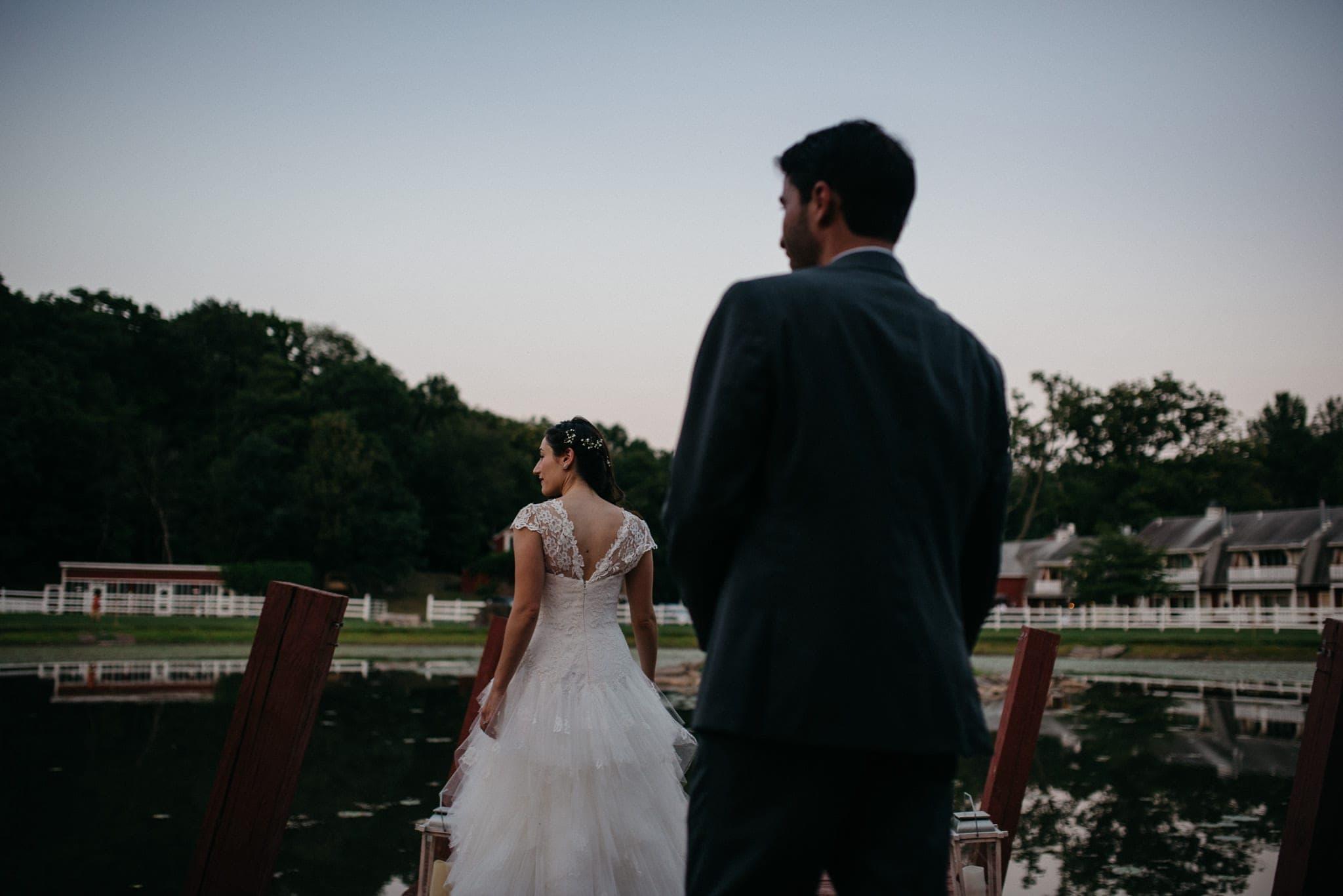 the-kaaterskill-wedding-photos-65