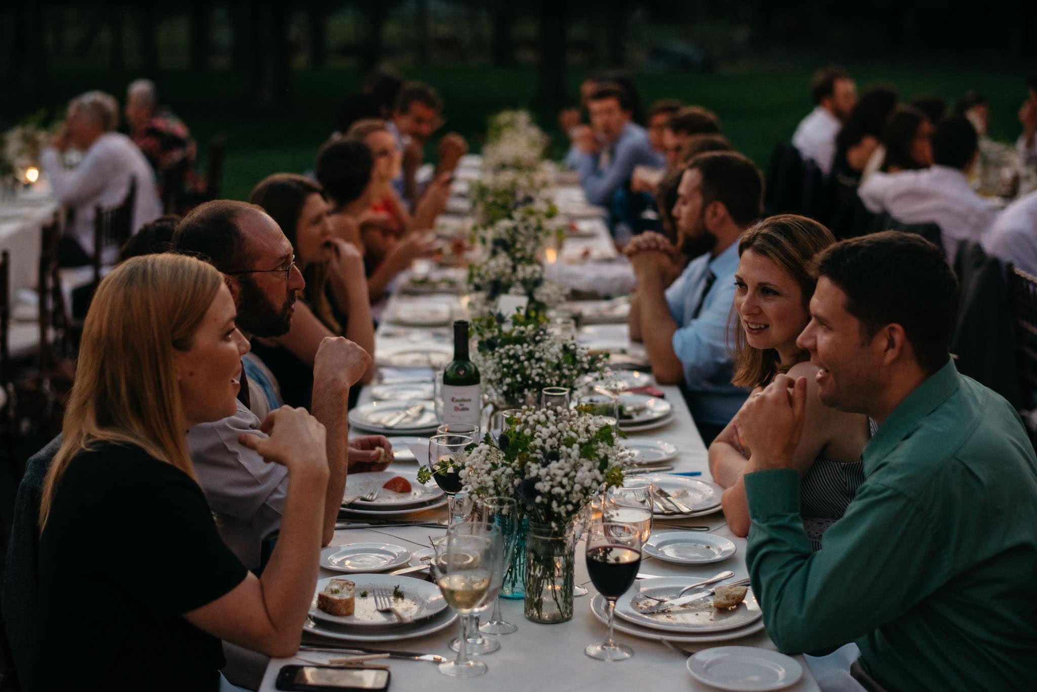 the-kaaterskill-wedding-photos-66