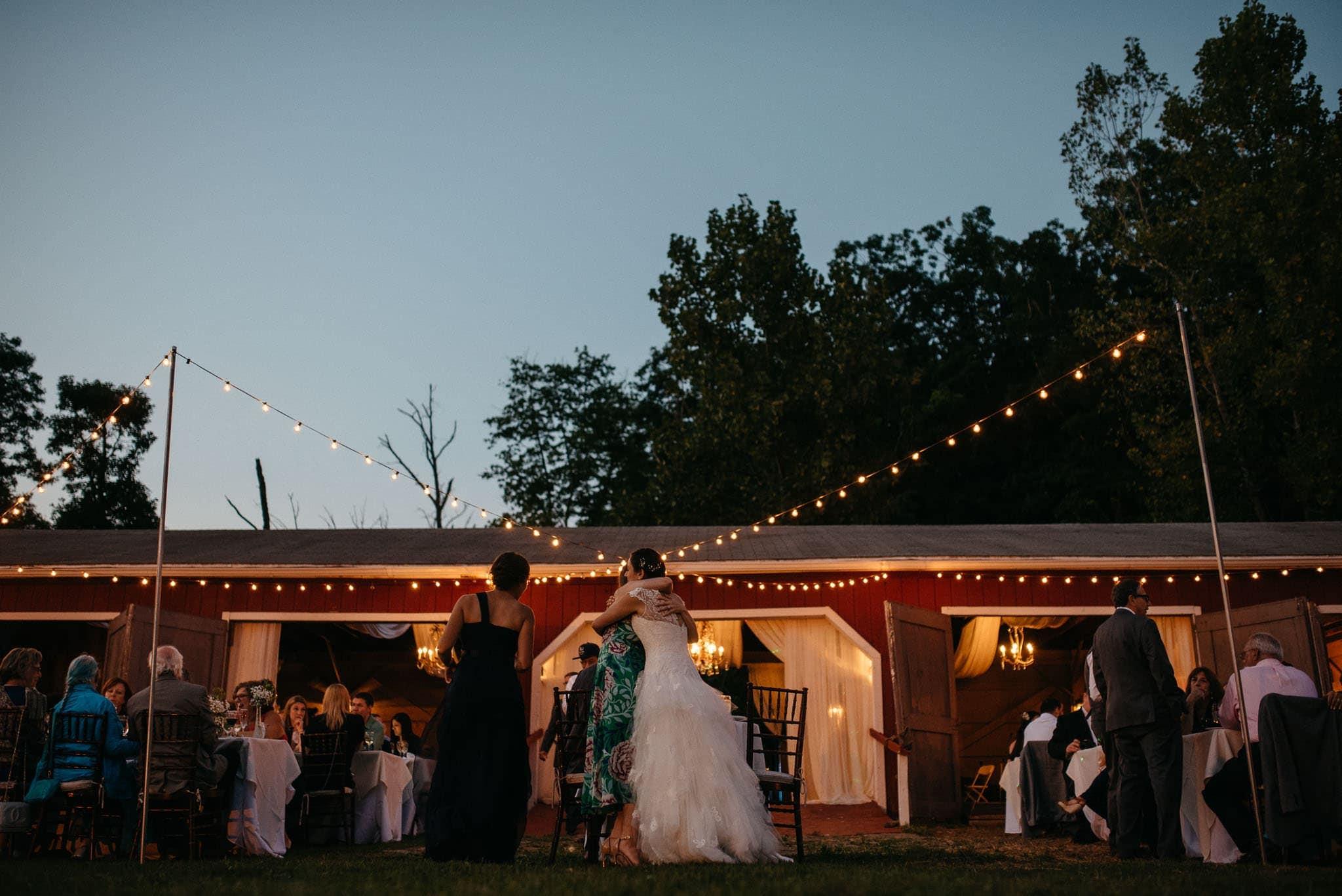 the-kaaterskill-wedding-photos-67