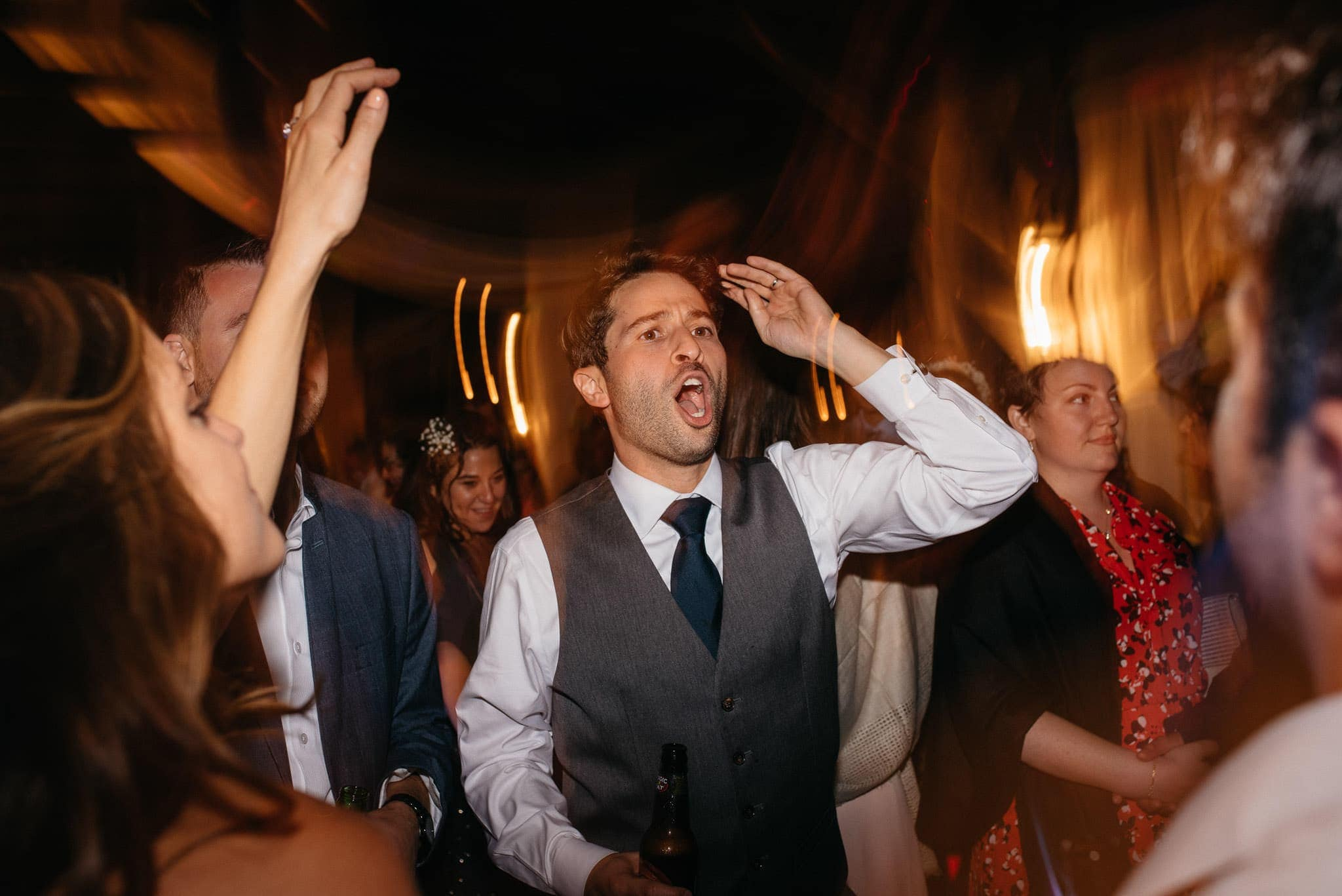 the-kaaterskill-wedding-photos-72