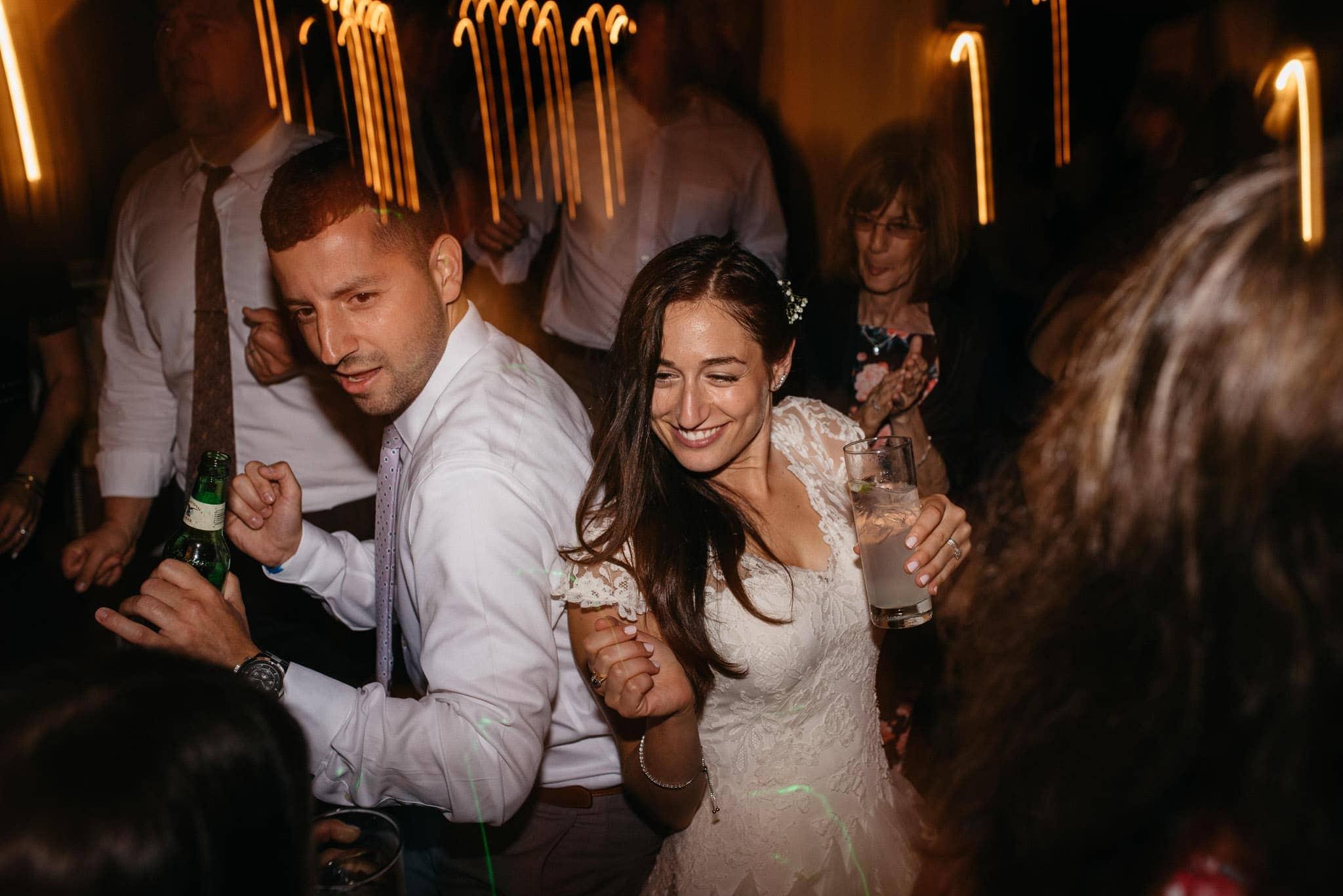 the-kaaterskill-wedding-photos-73