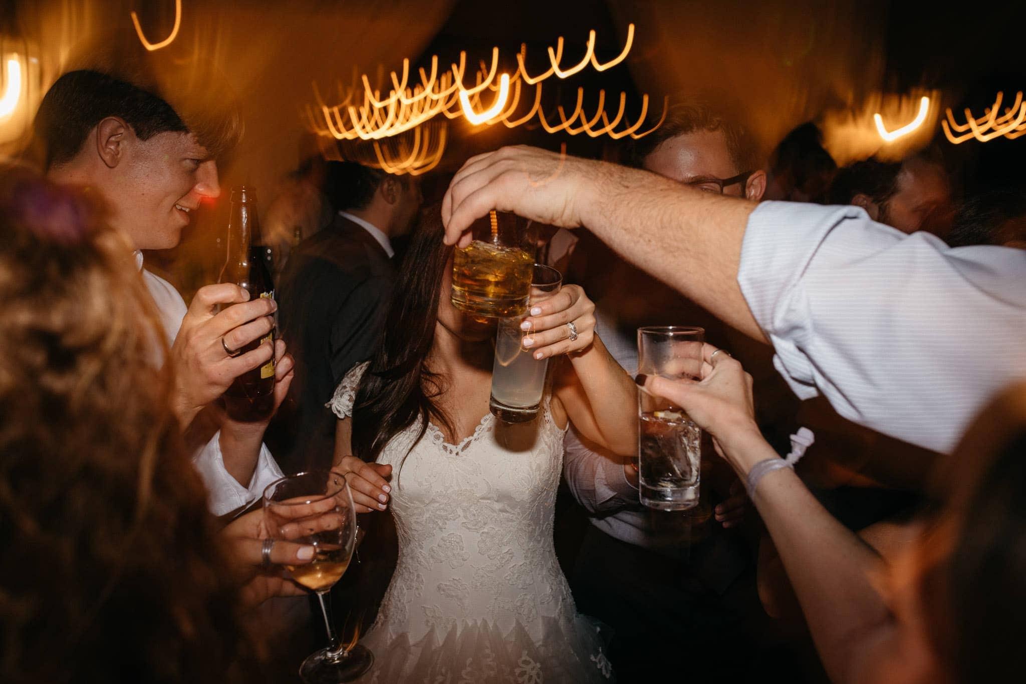 the-kaaterskill-wedding-photos-74
