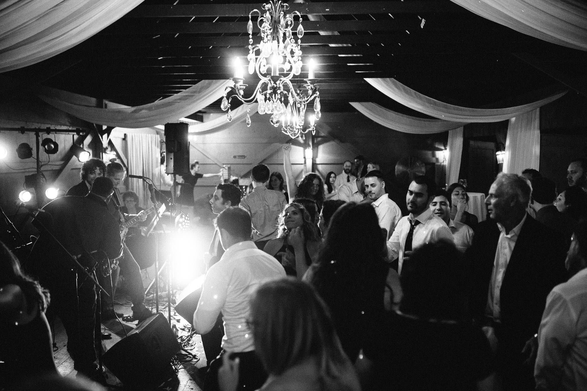 the-kaaterskill-wedding-photos-75