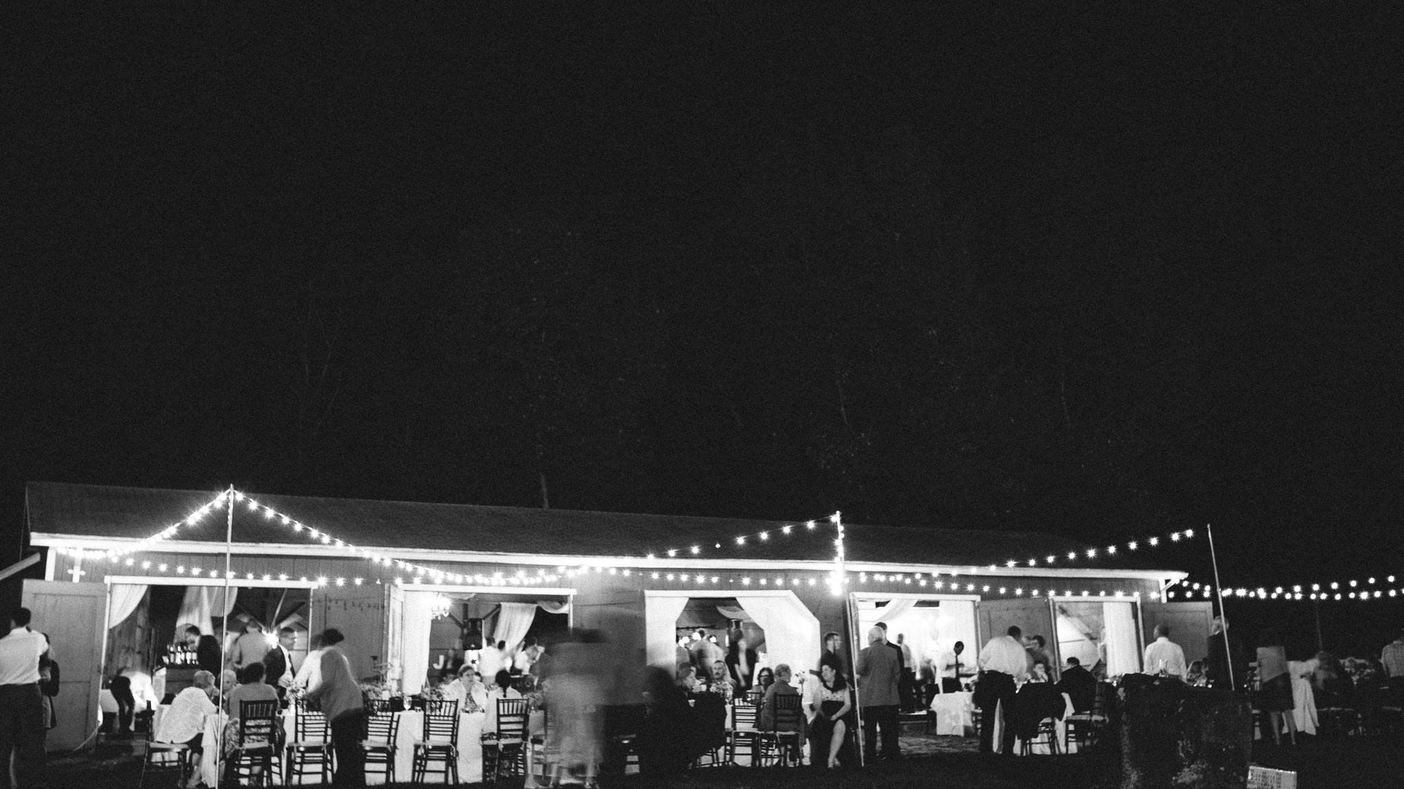 the-kaaterskill-wedding-photos-76