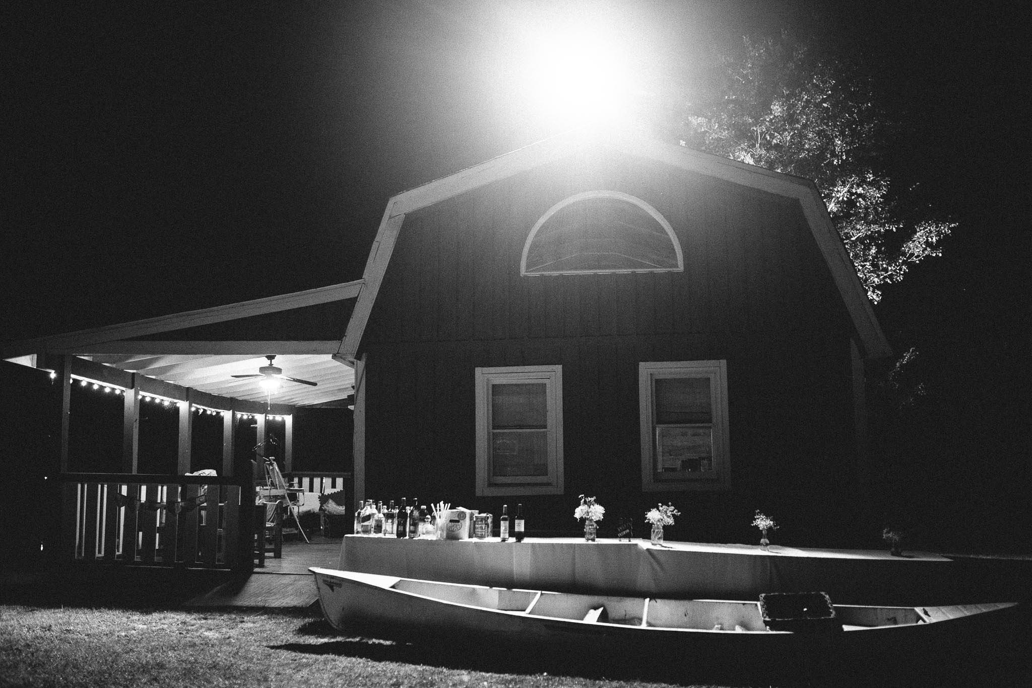the-kaaterskill-wedding-photos-77