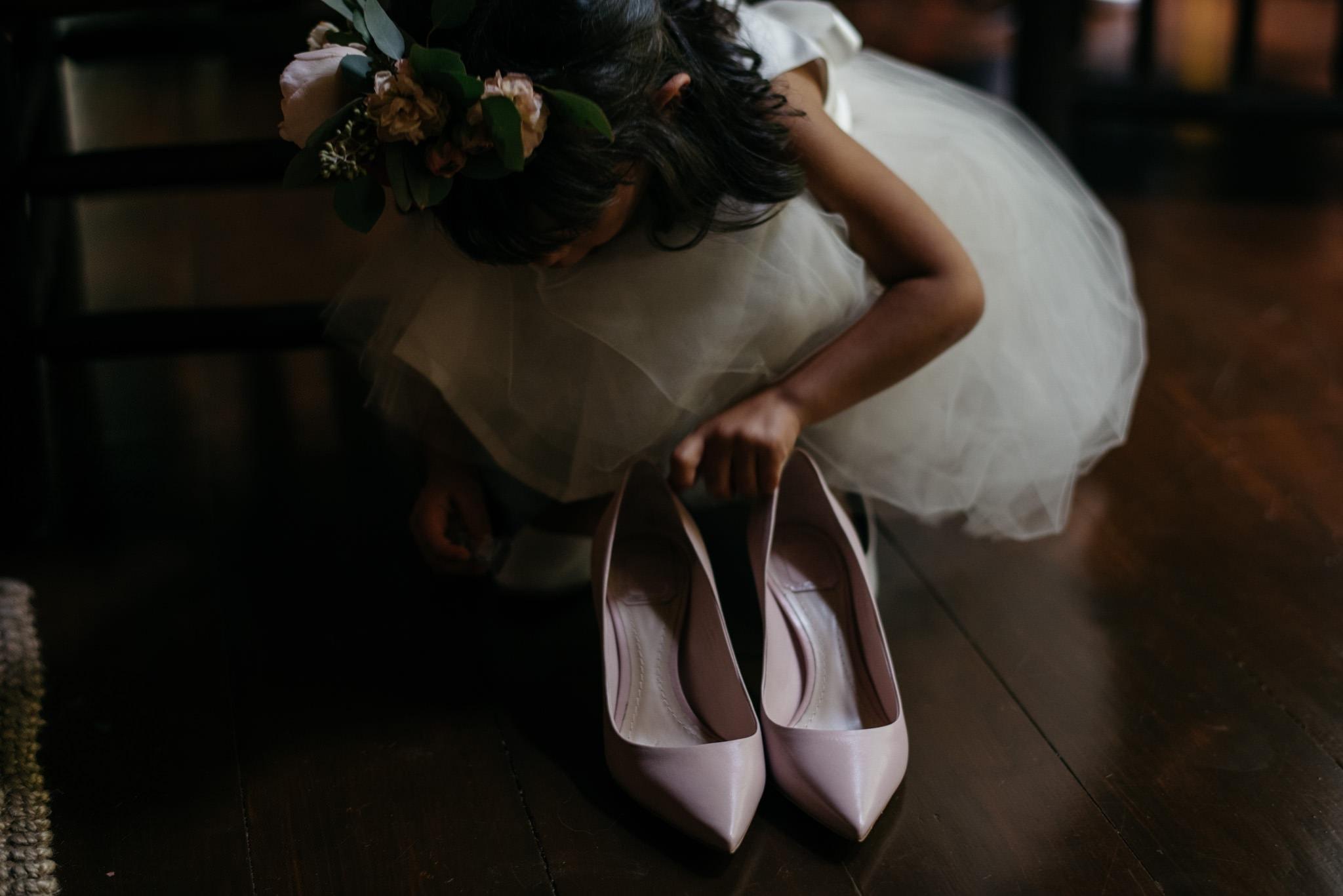 upstate-ny-lake-wedding-06