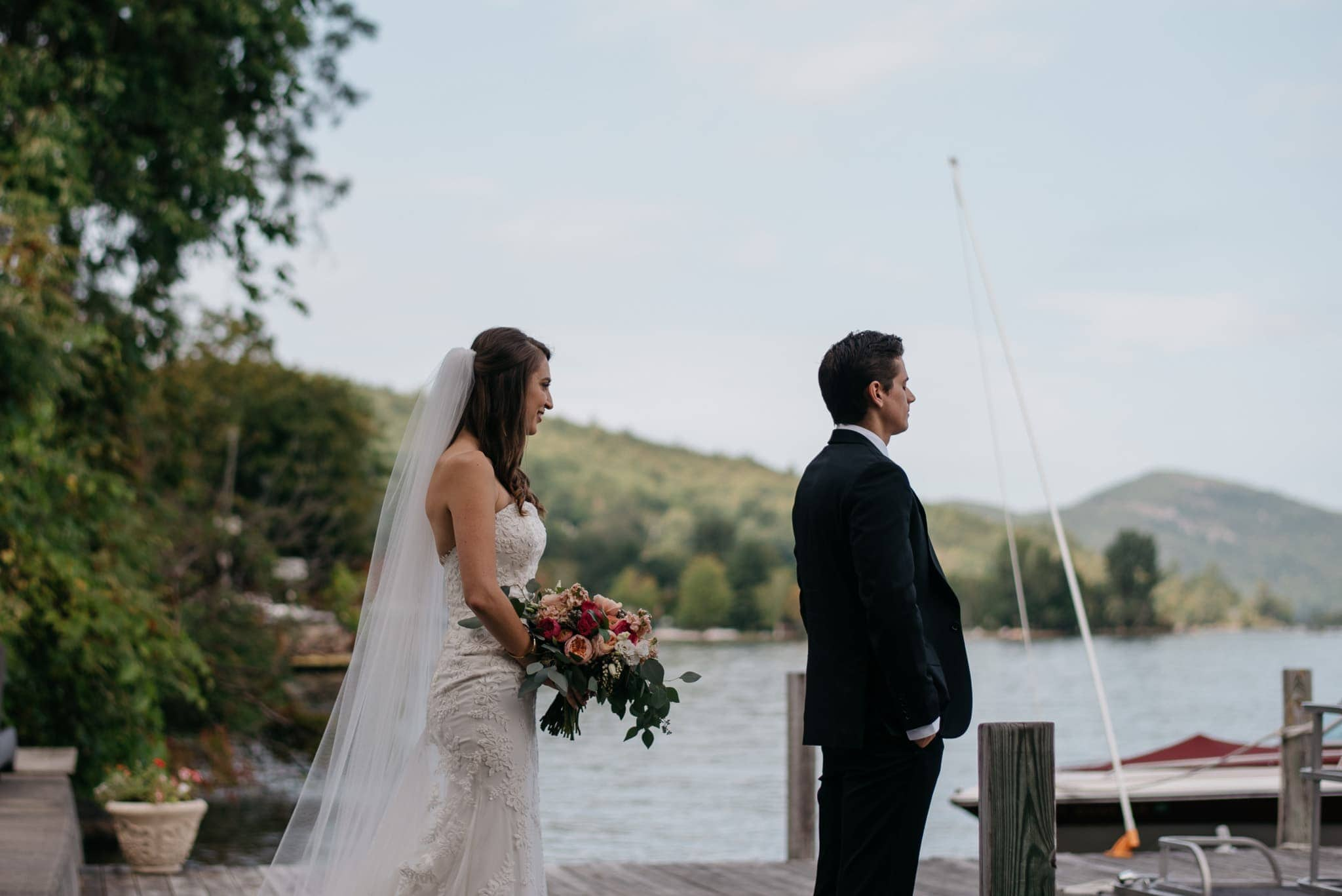 upstate-ny-lake-wedding-10