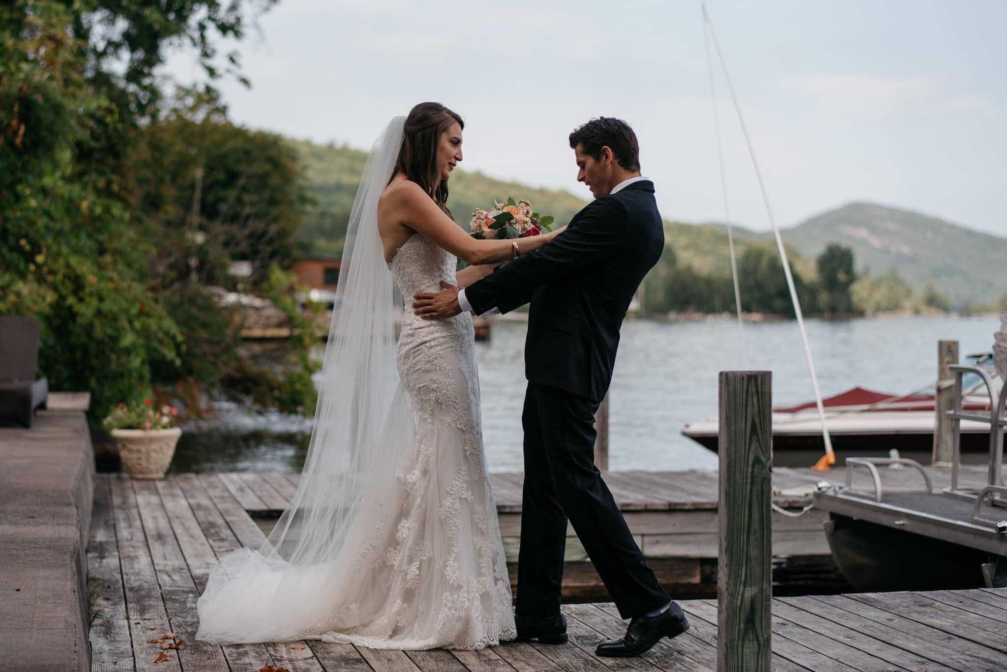 upstate-ny-lake-wedding-11