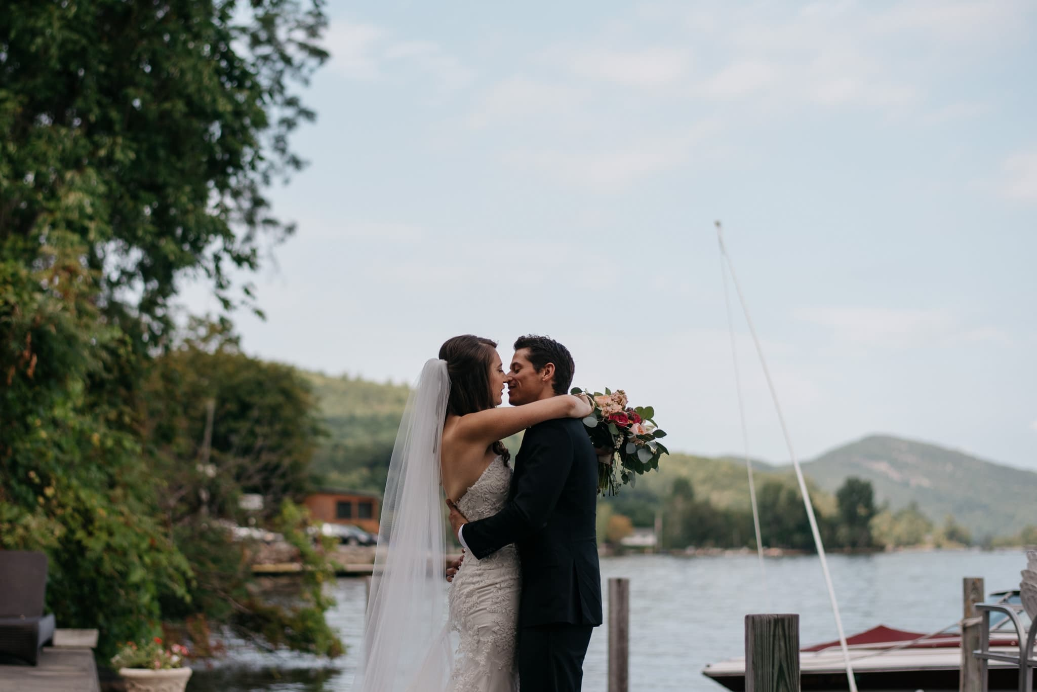 upstate-ny-lake-wedding-12