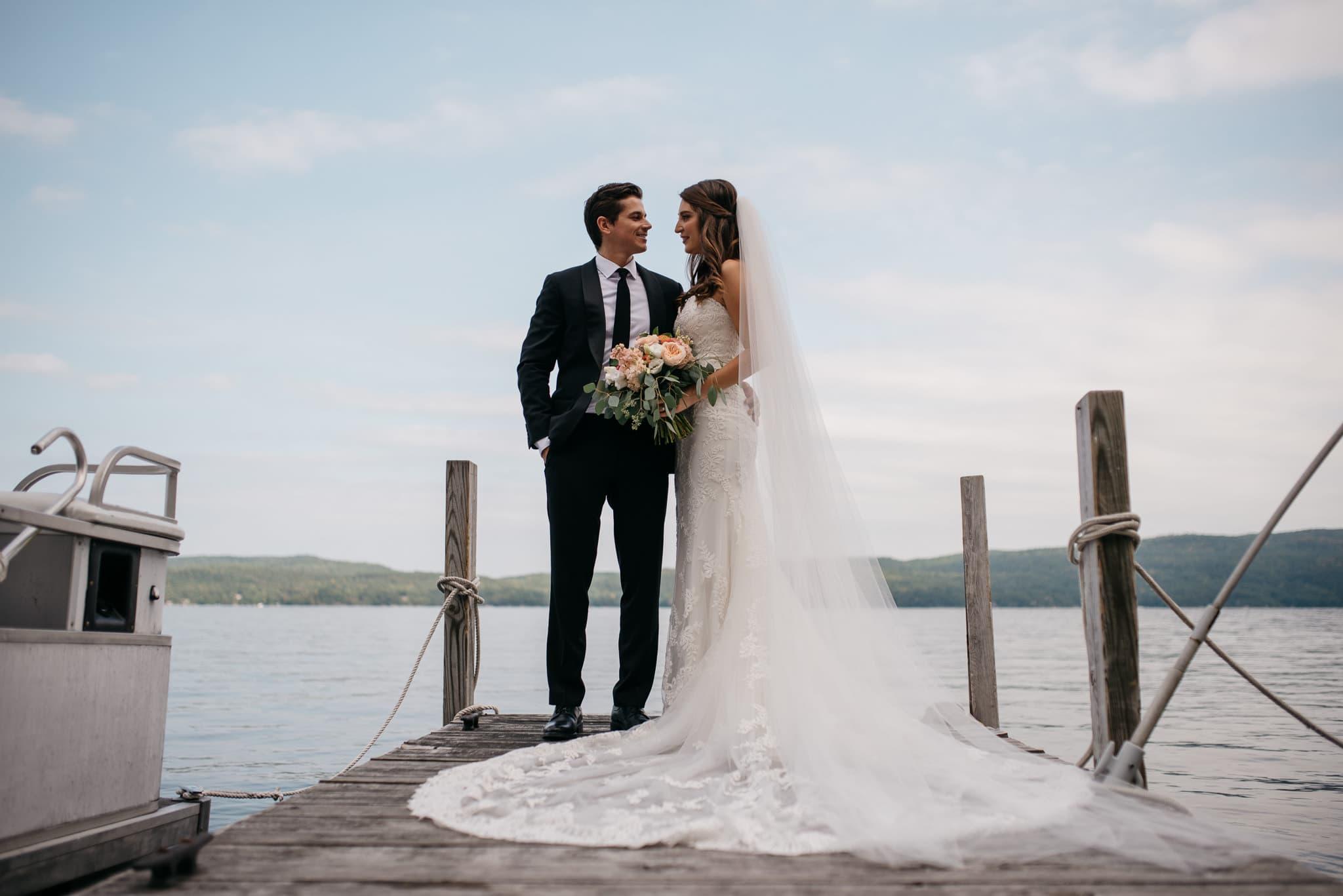 upstate-ny-lake-wedding-13