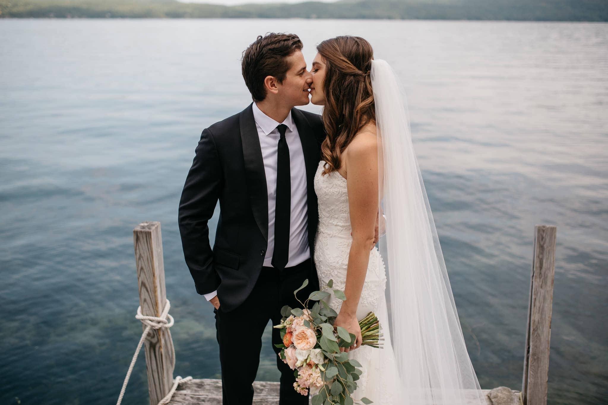 upstate-ny-lake-wedding-15