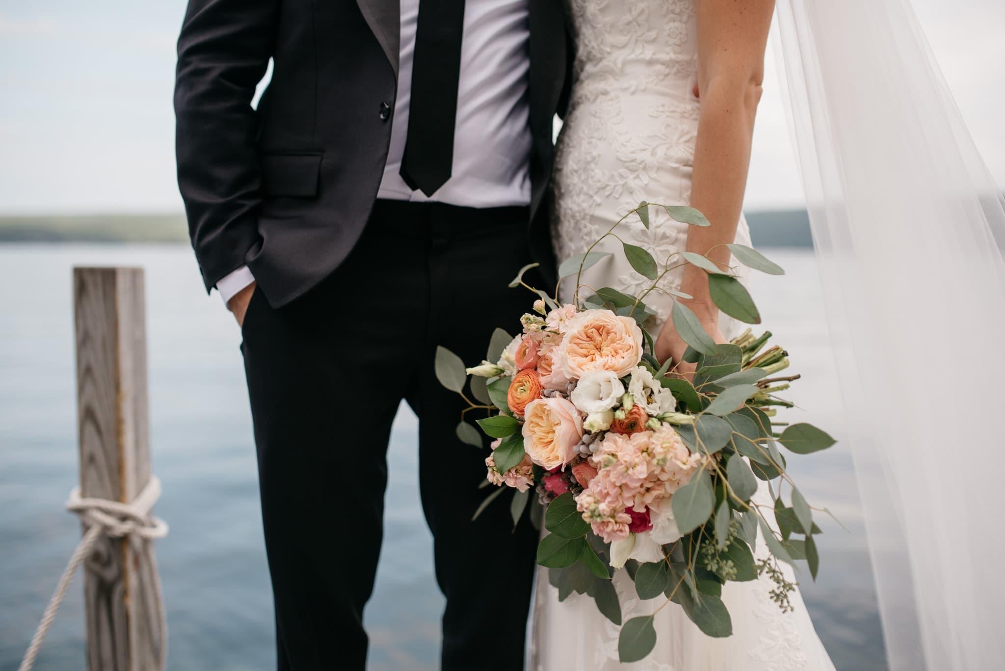 upstate-ny-lake-wedding-16