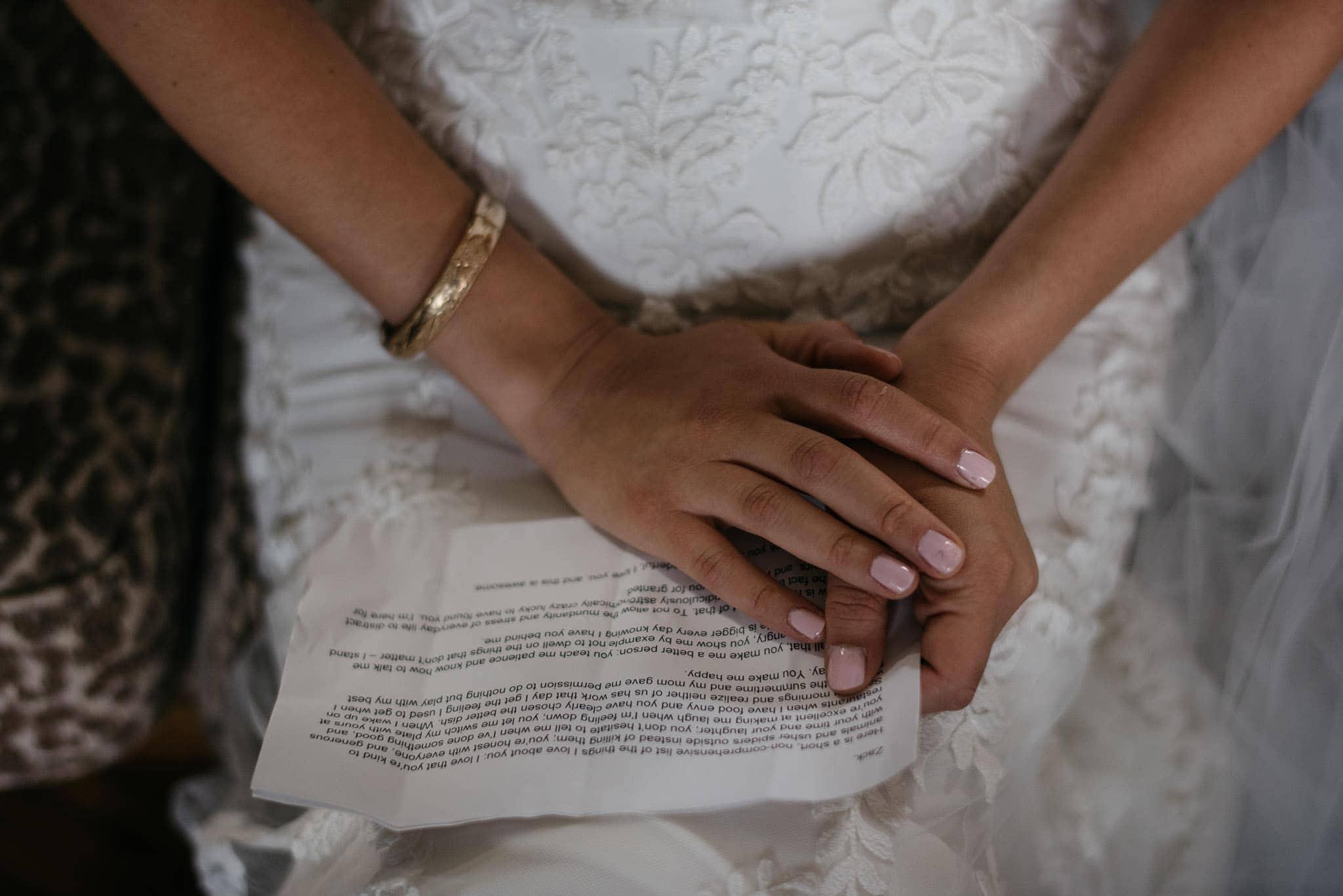 upstate-ny-lake-wedding-19