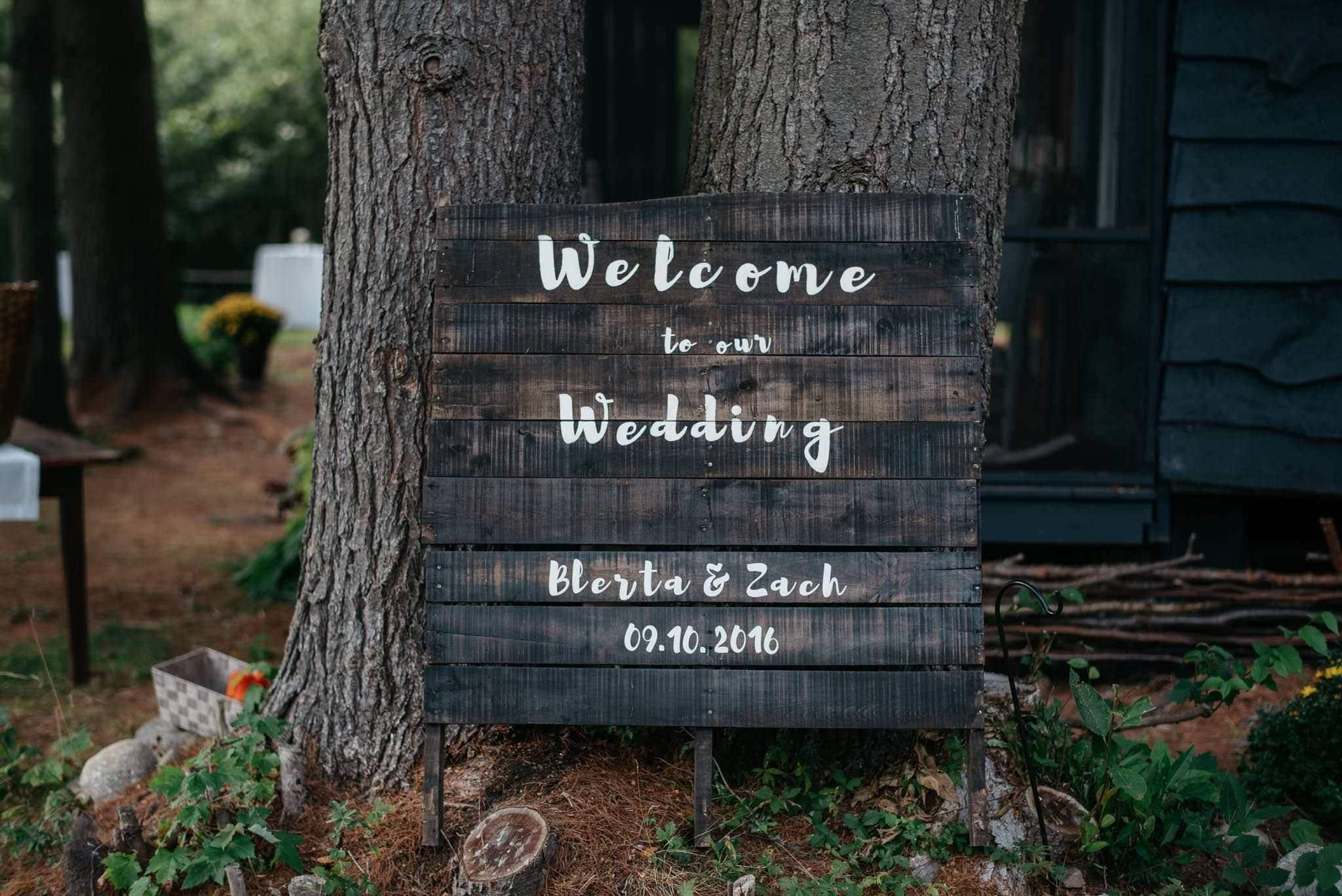 upstate-ny-lake-wedding-20