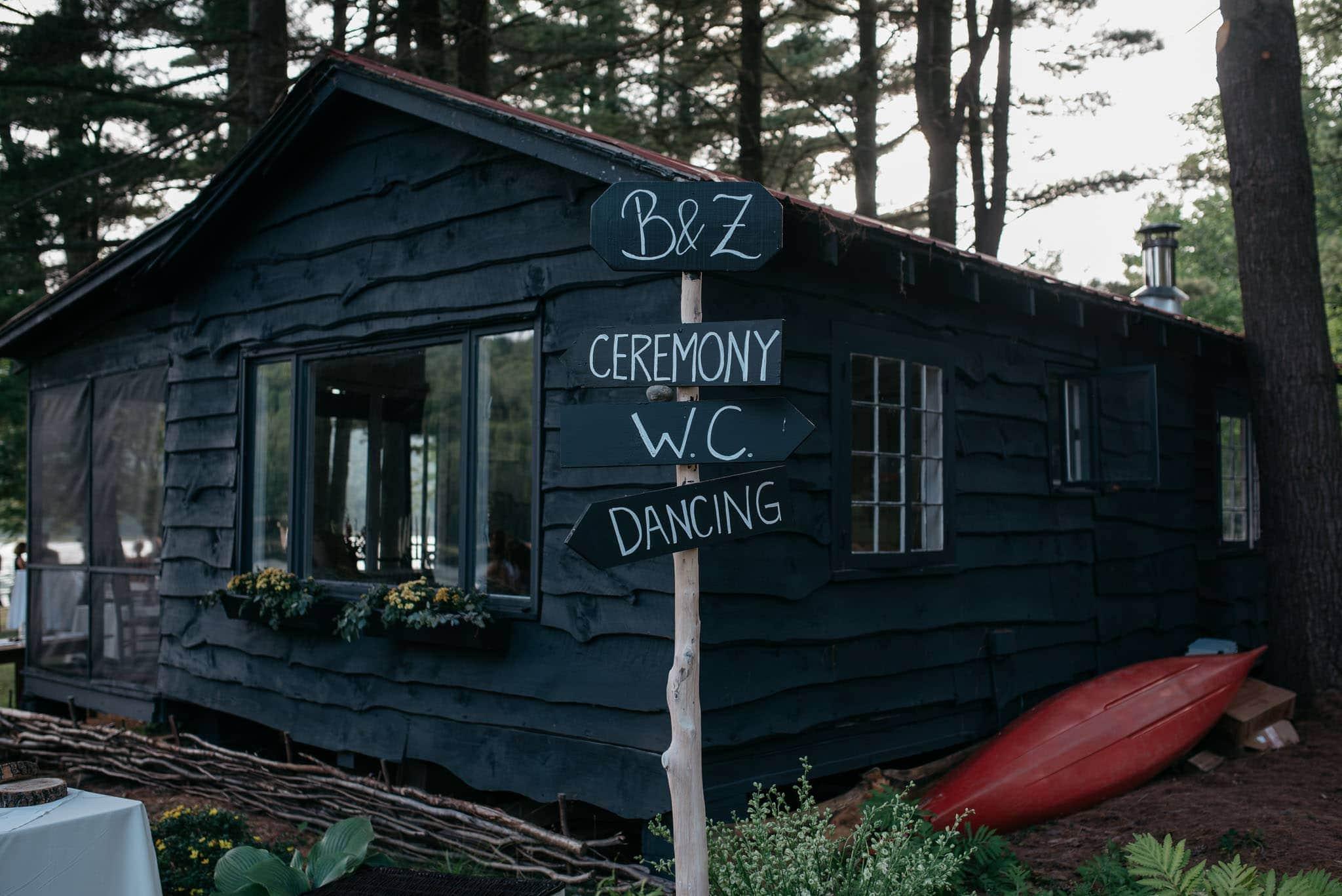 upstate-ny-lake-wedding-22