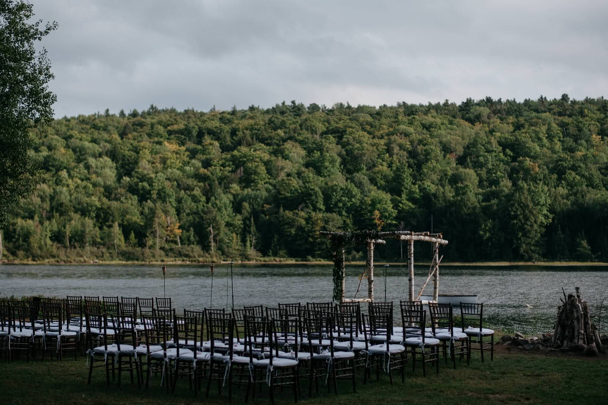 upstate-ny-lake-wedding-23