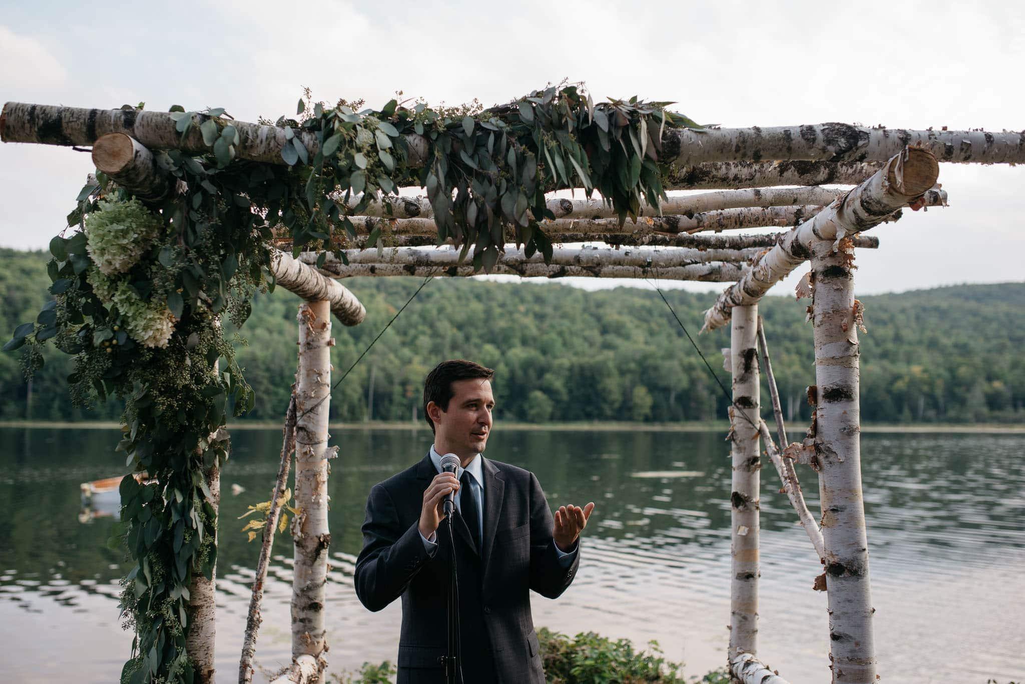 upstate-ny-lake-wedding-24