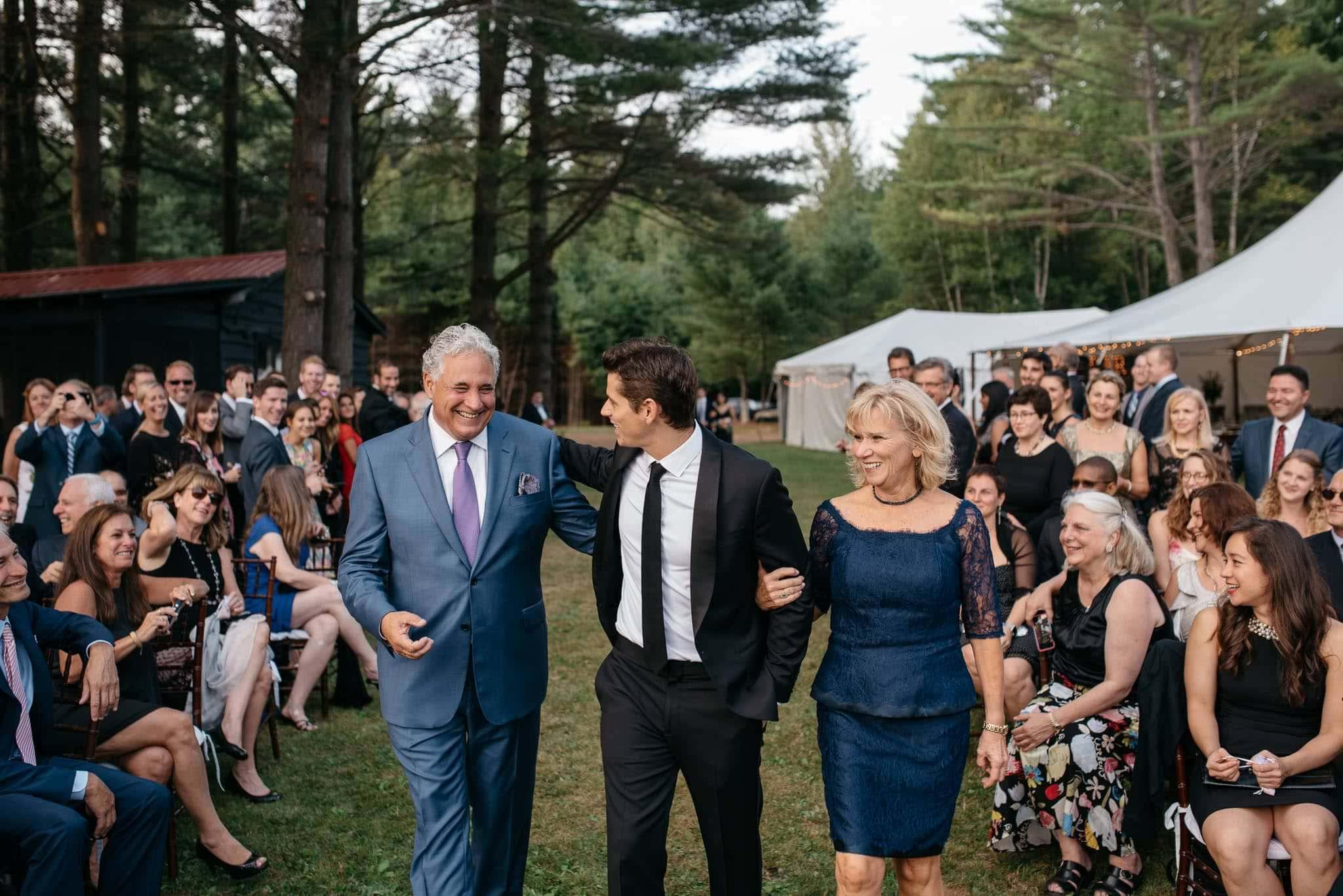 upstate-ny-lake-wedding-25