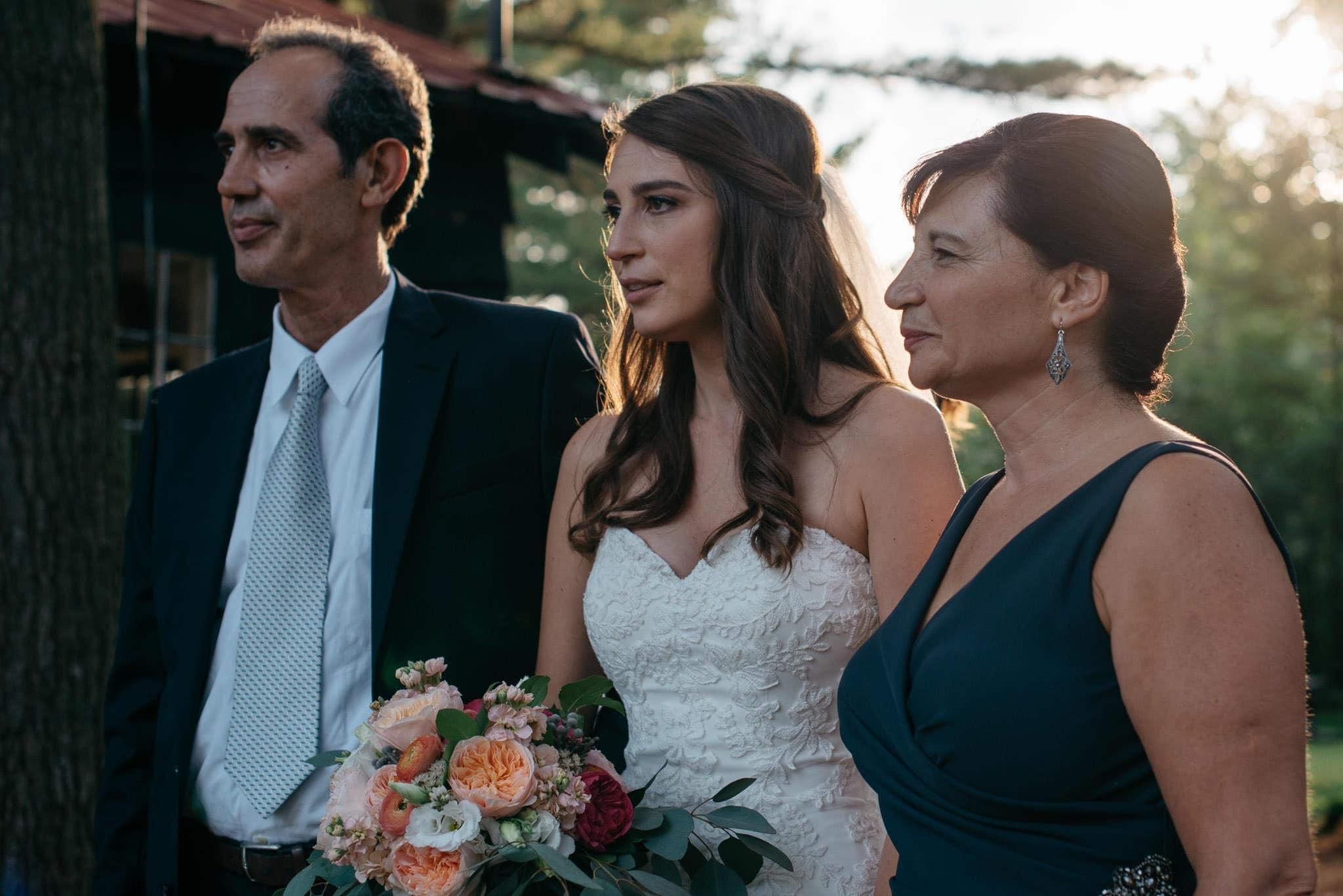 upstate-ny-lake-wedding-26