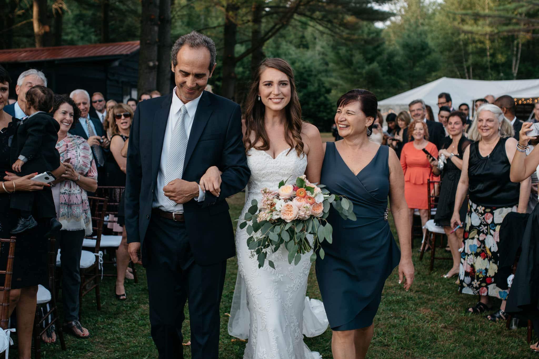upstate-ny-lake-wedding-27