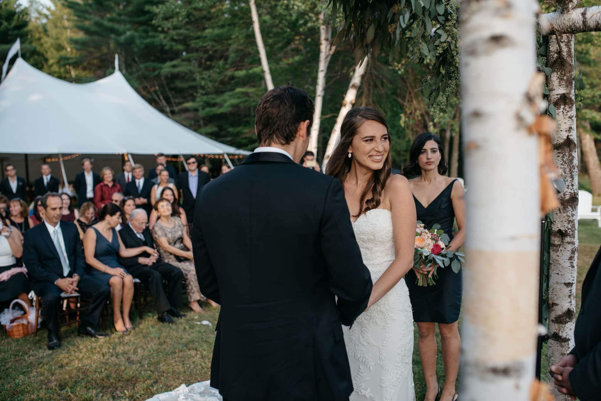 upstate-ny-lake-wedding-29