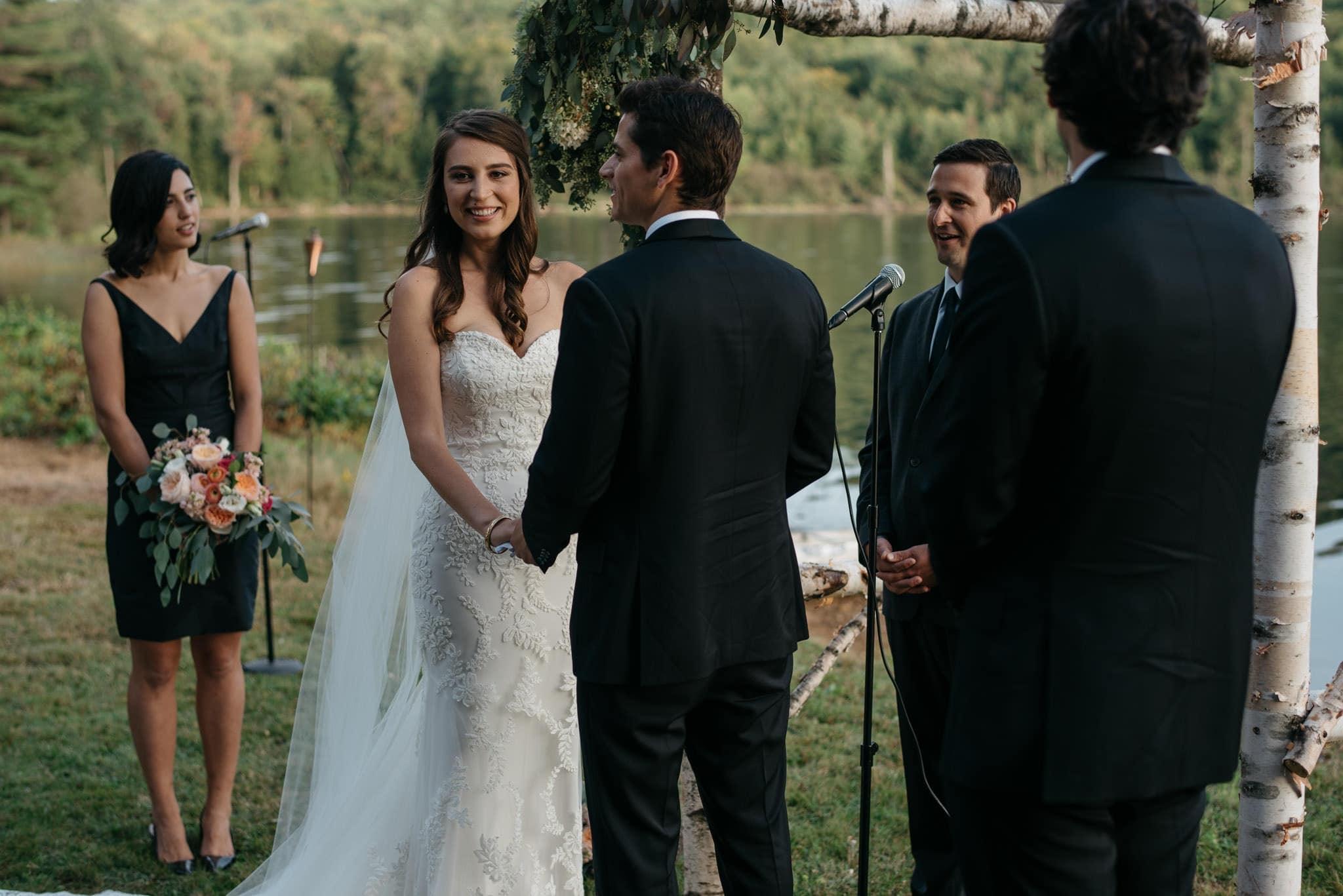 upstate-ny-lake-wedding-30