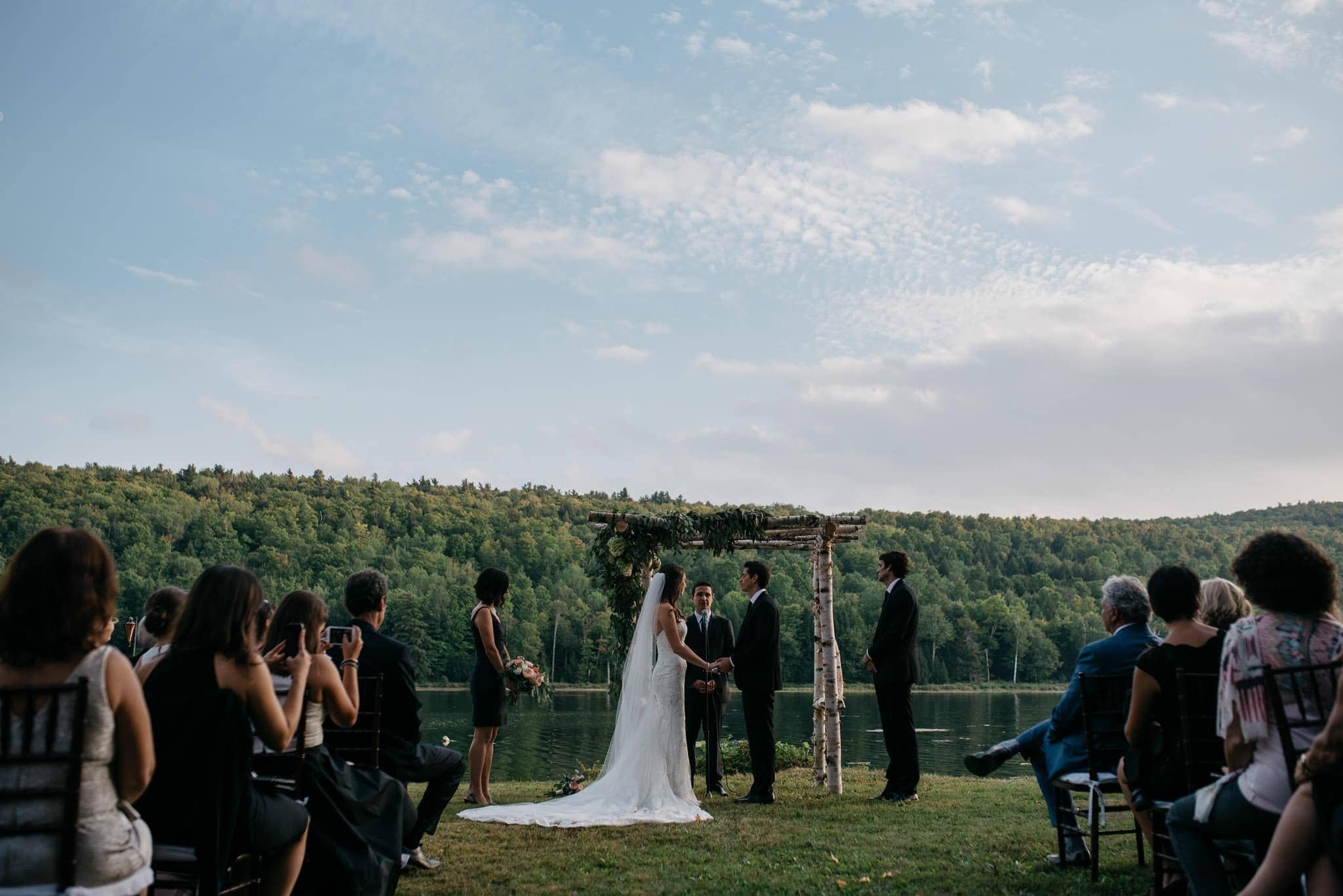 upstate-ny-lake-wedding-31