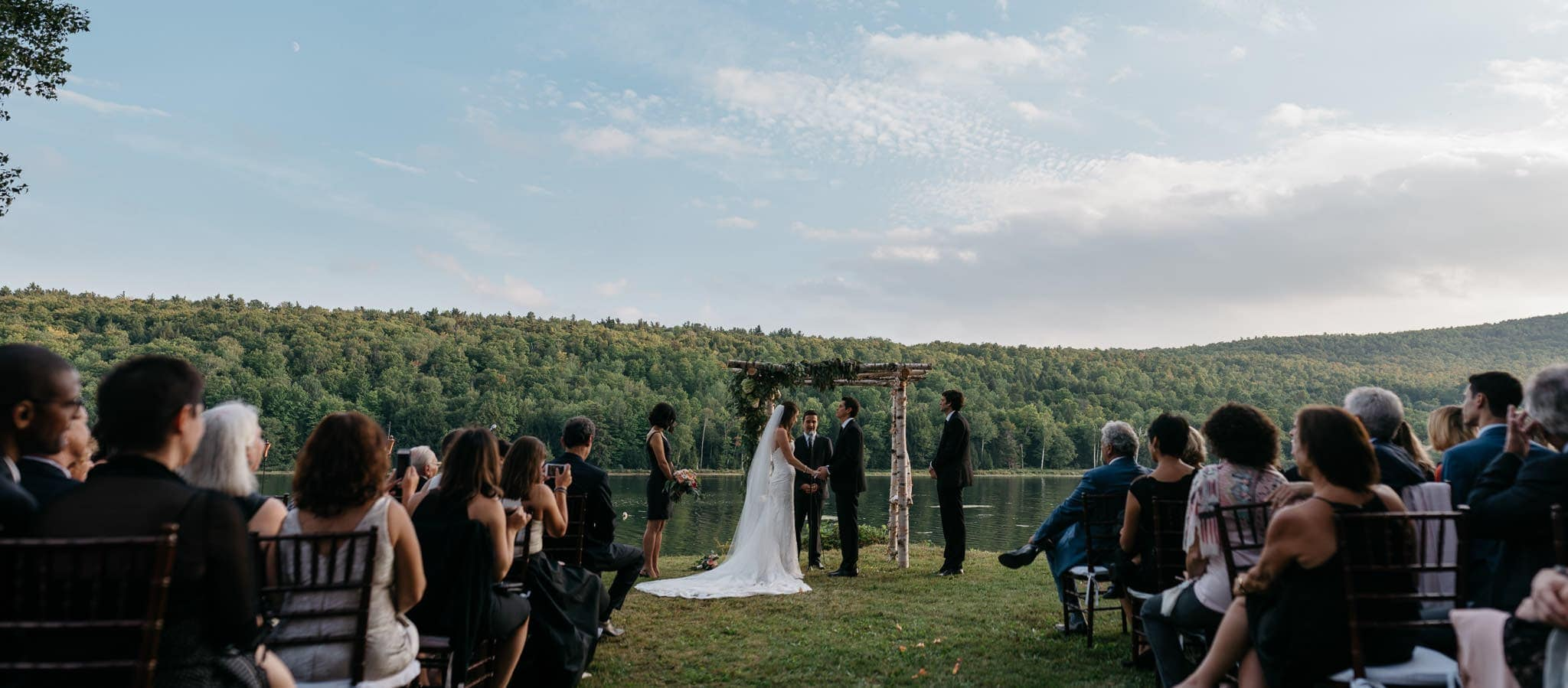 upstate-ny-lake-wedding-32