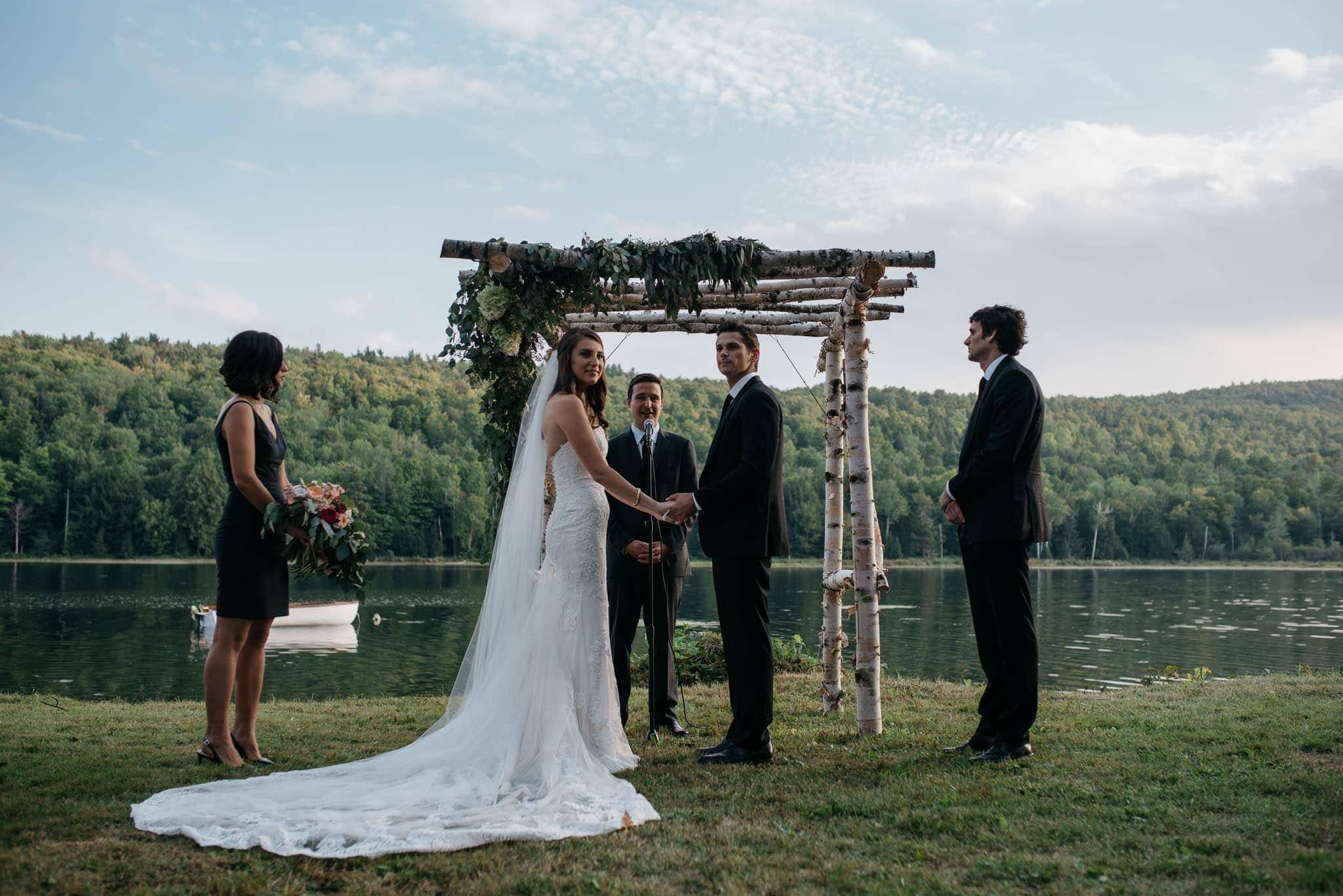upstate-ny-lake-wedding-33