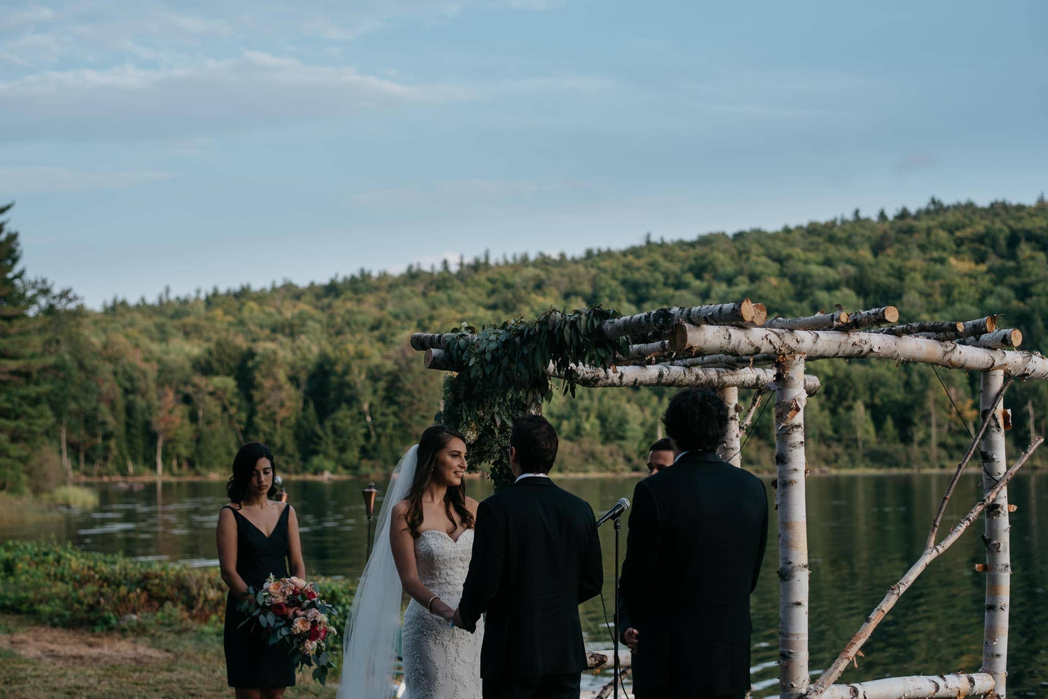 upstate-ny-lake-wedding-34