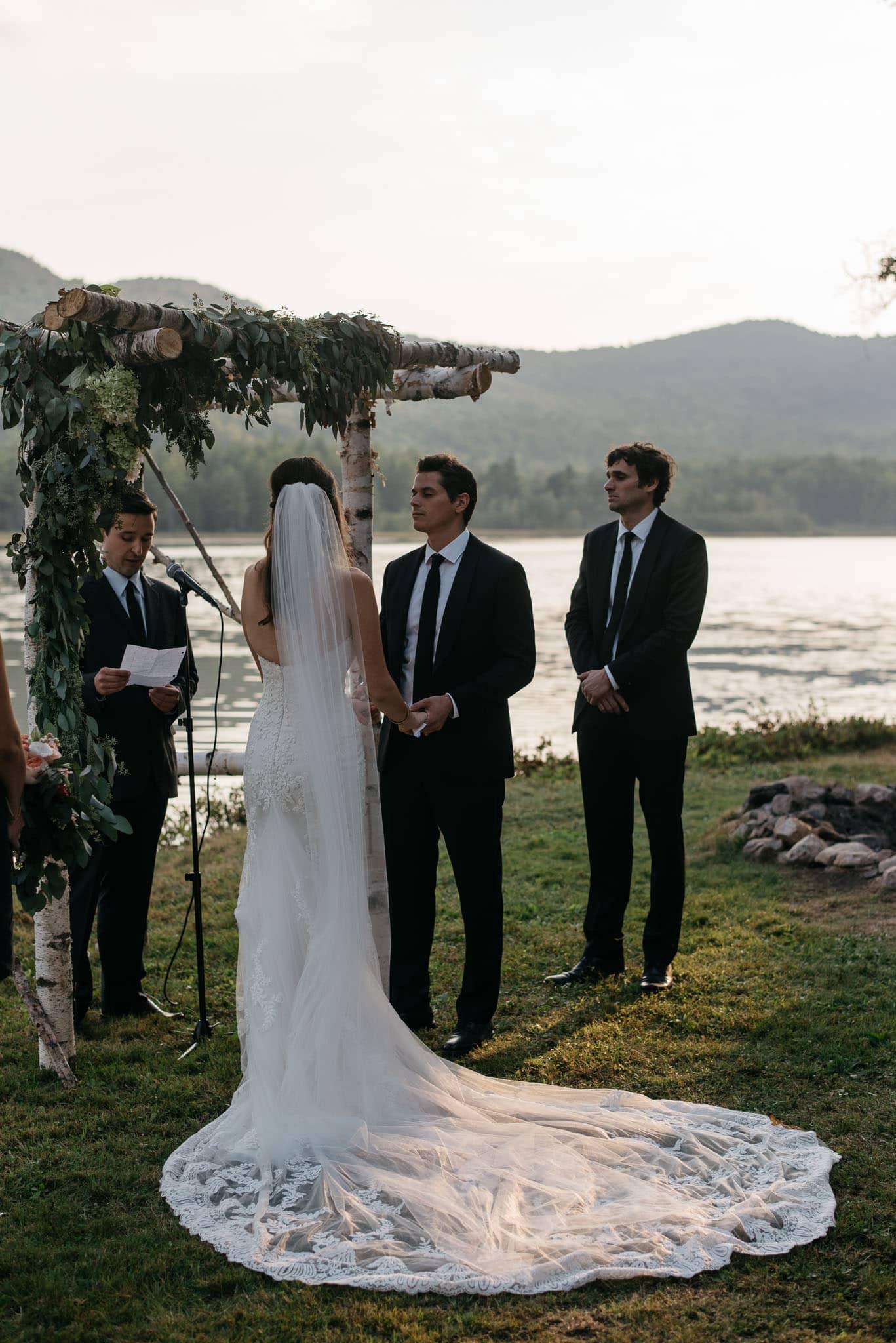 upstate-ny-lake-wedding-35