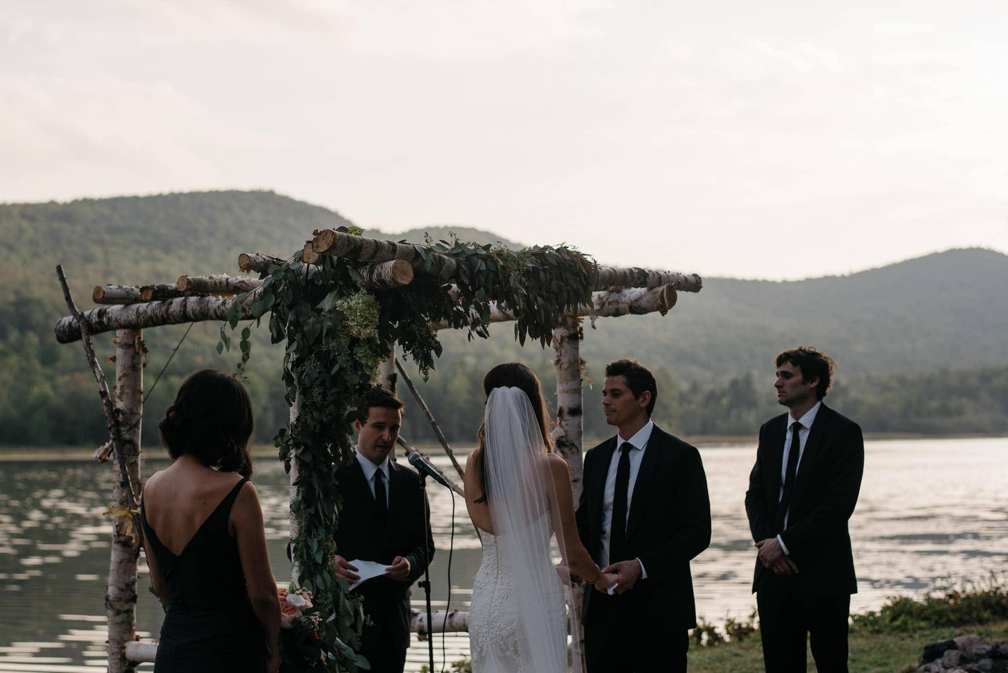 upstate-ny-lake-wedding-36