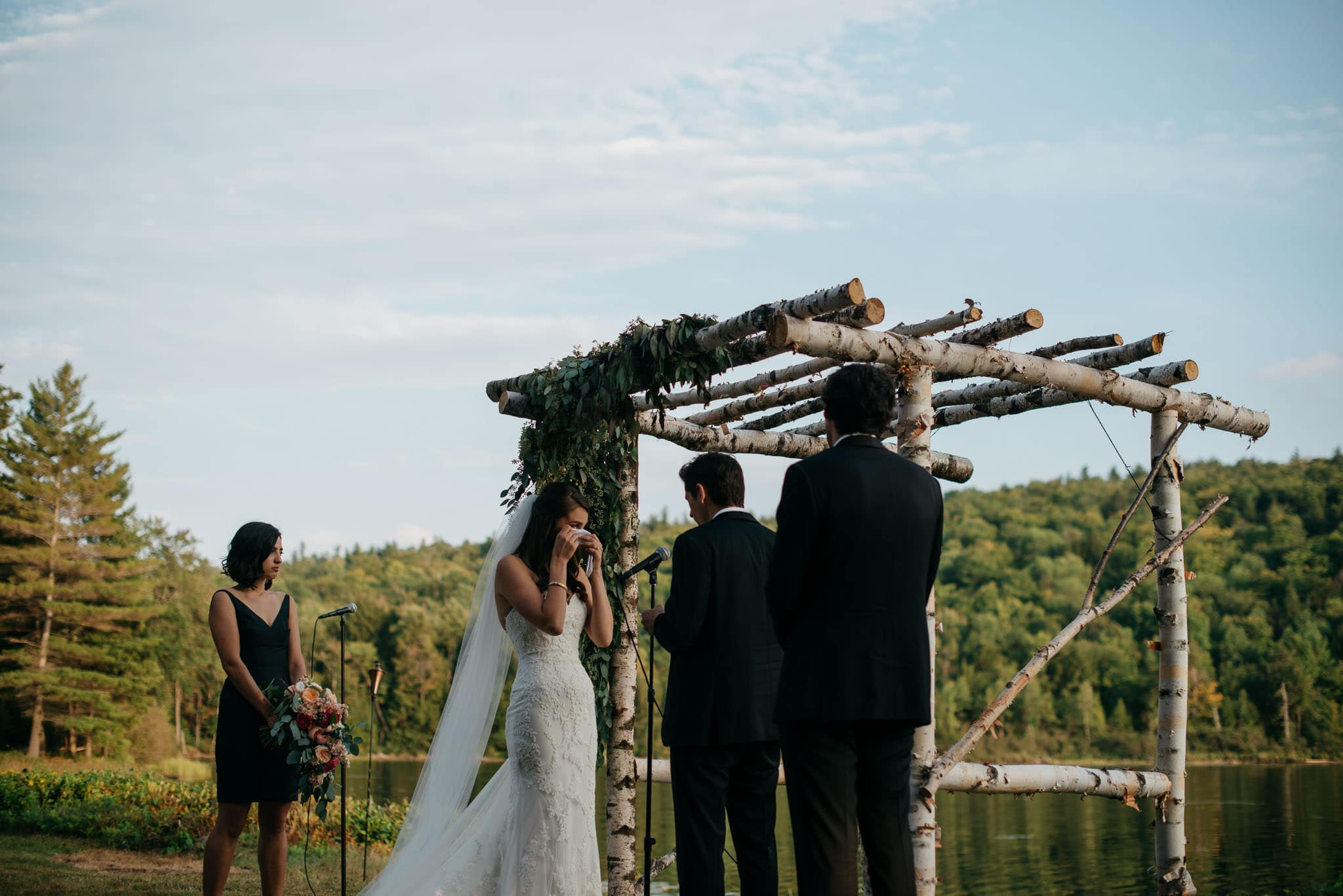upstate-ny-lake-wedding-37
