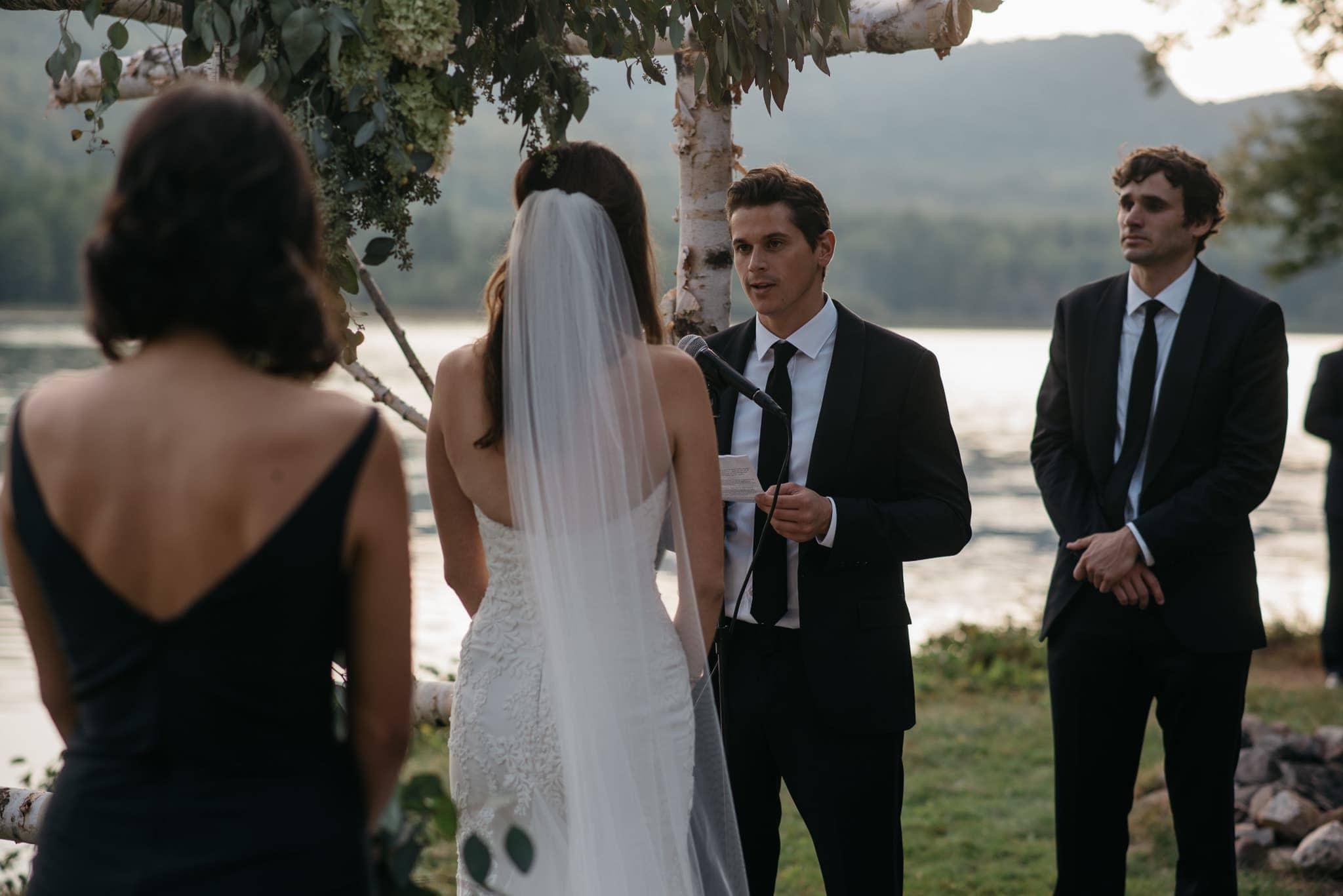upstate-ny-lake-wedding-38