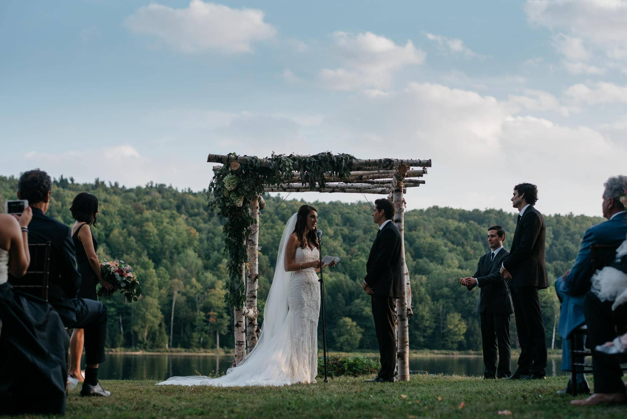 upstate-ny-lake-wedding-40
